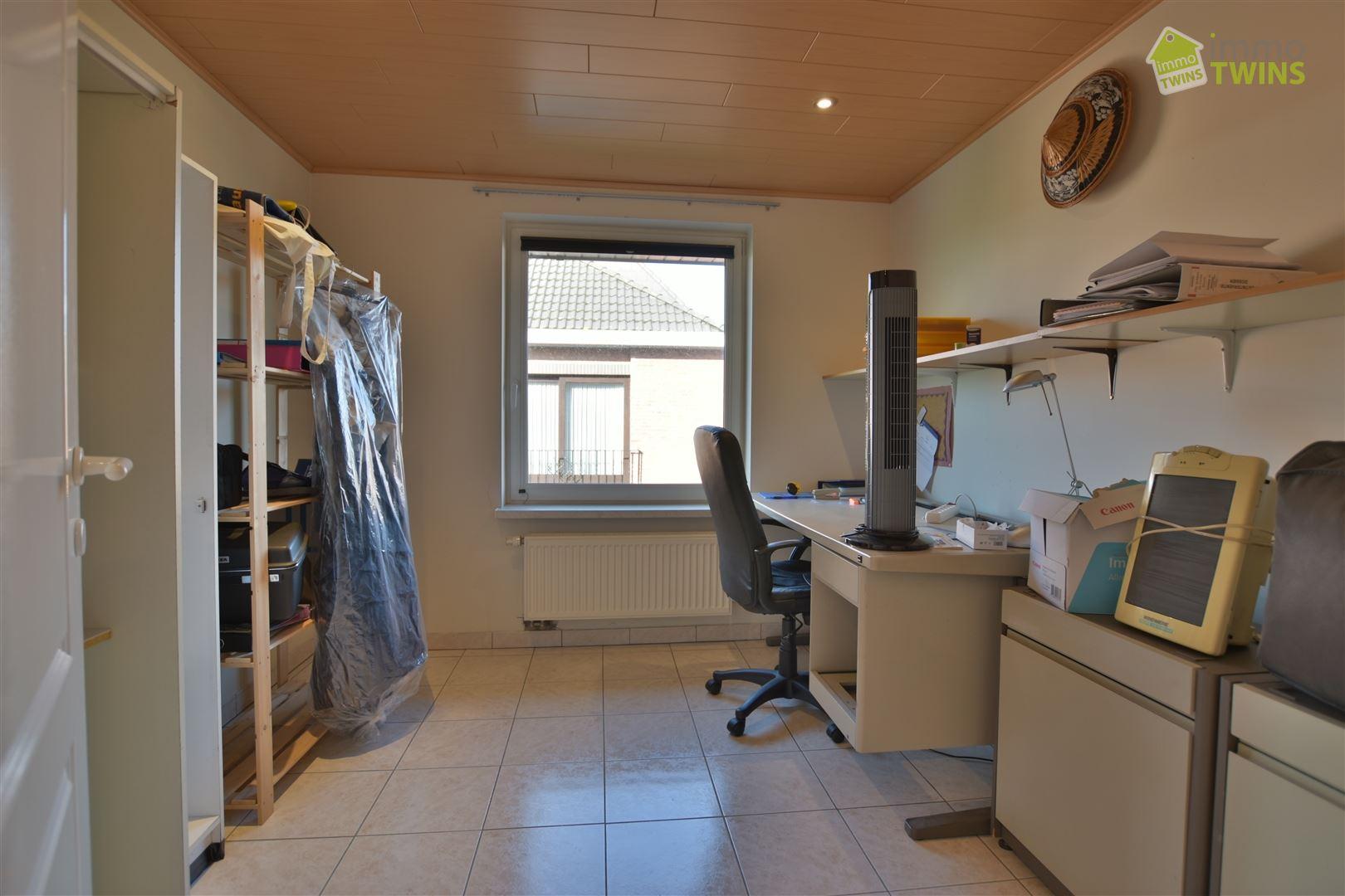 Foto 12 : Woning te 9260 WICHELEN (België) - Prijs € 359.000