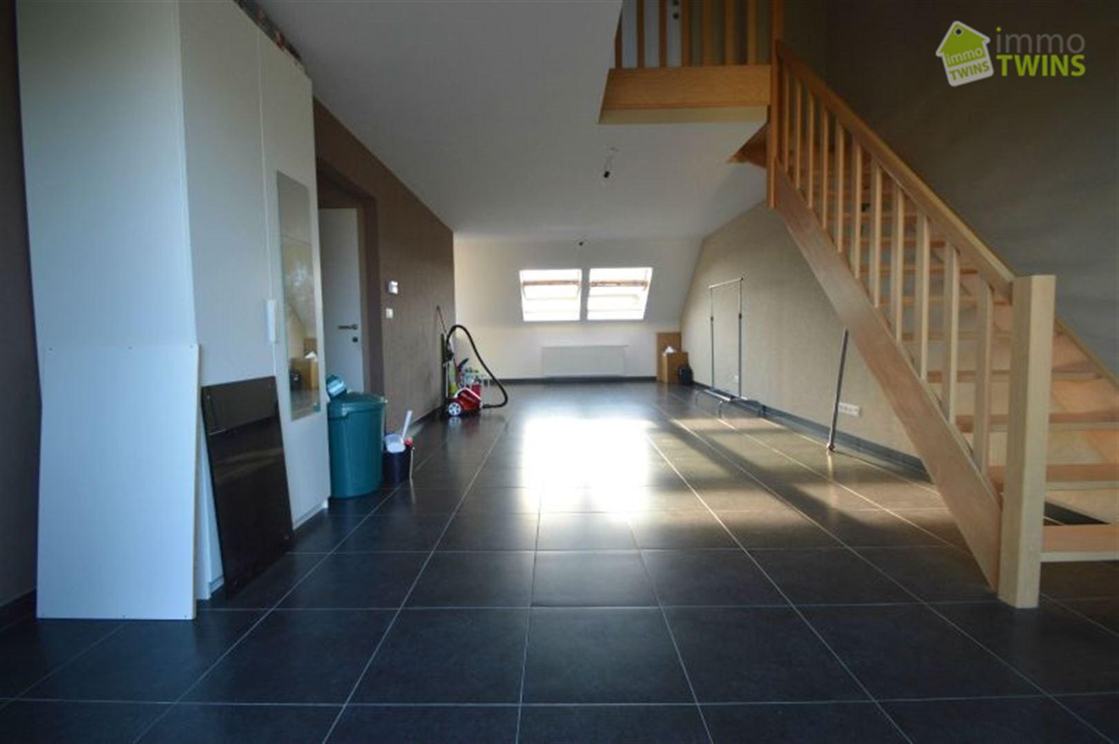 Foto 2 : Appartement te 9200 Baasrode (België) - Prijs € 660