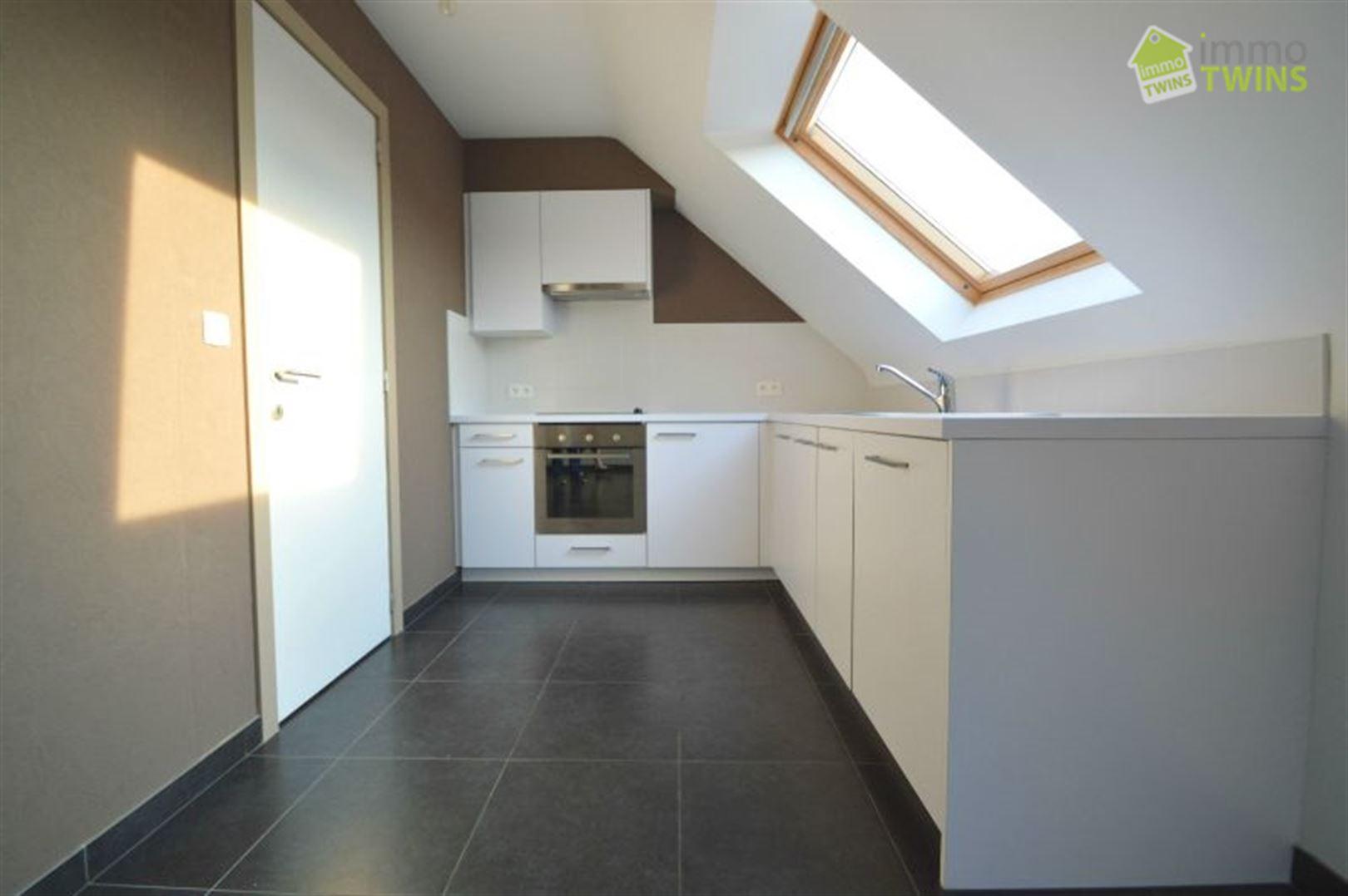 Foto 4 : Appartement te 9200 Baasrode (België) - Prijs € 660
