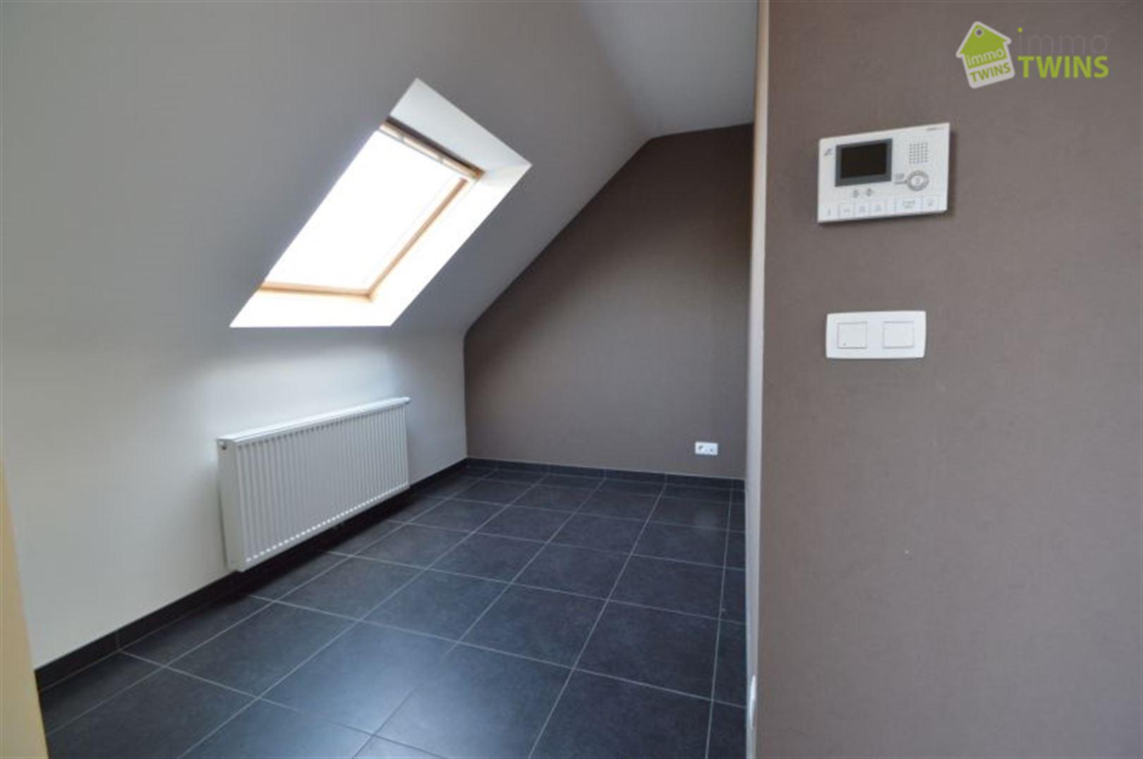 Foto 5 : Appartement te 9200 Baasrode (België) - Prijs € 660