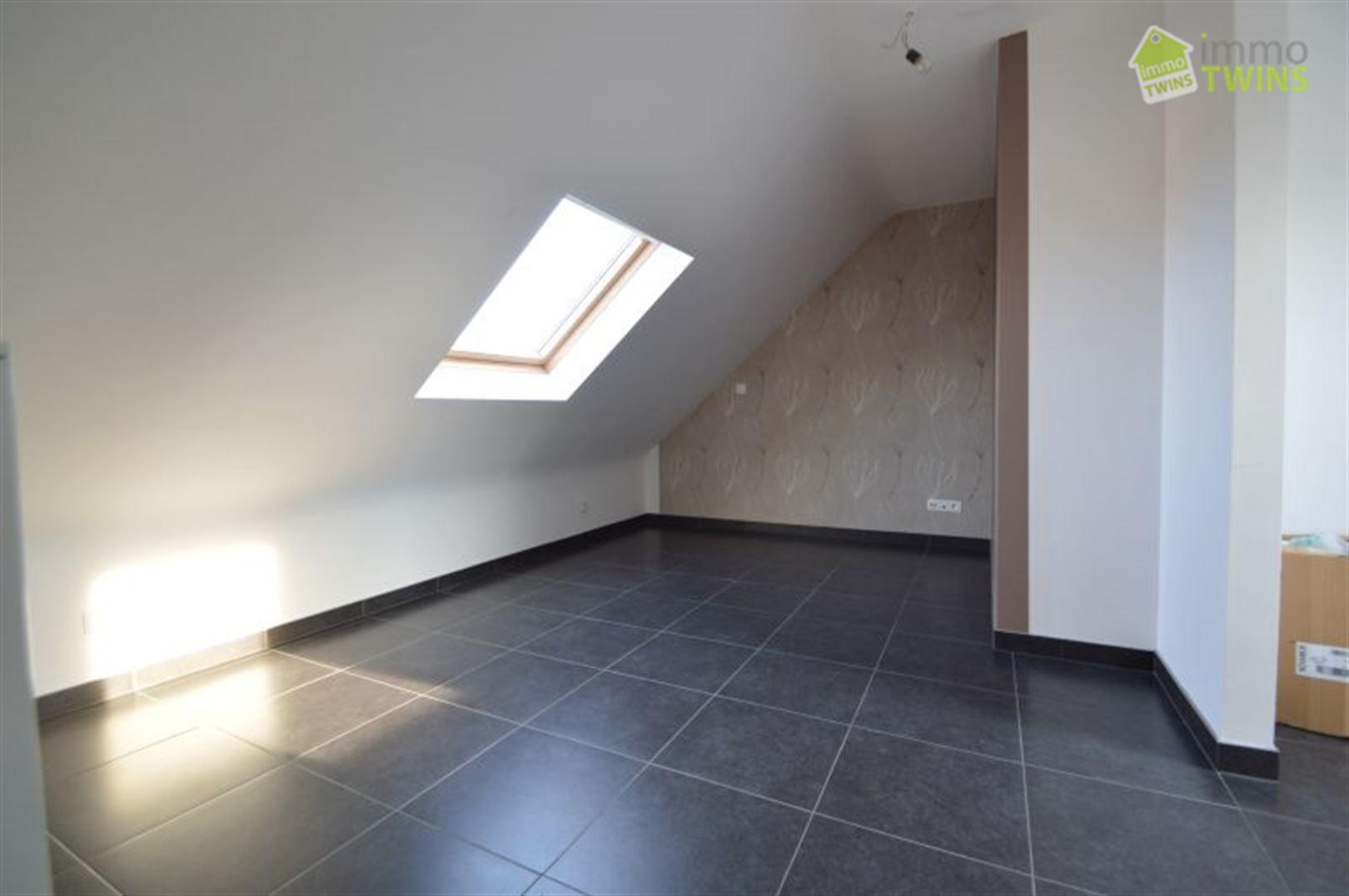 Foto 6 : Appartement te 9200 Baasrode (België) - Prijs € 660