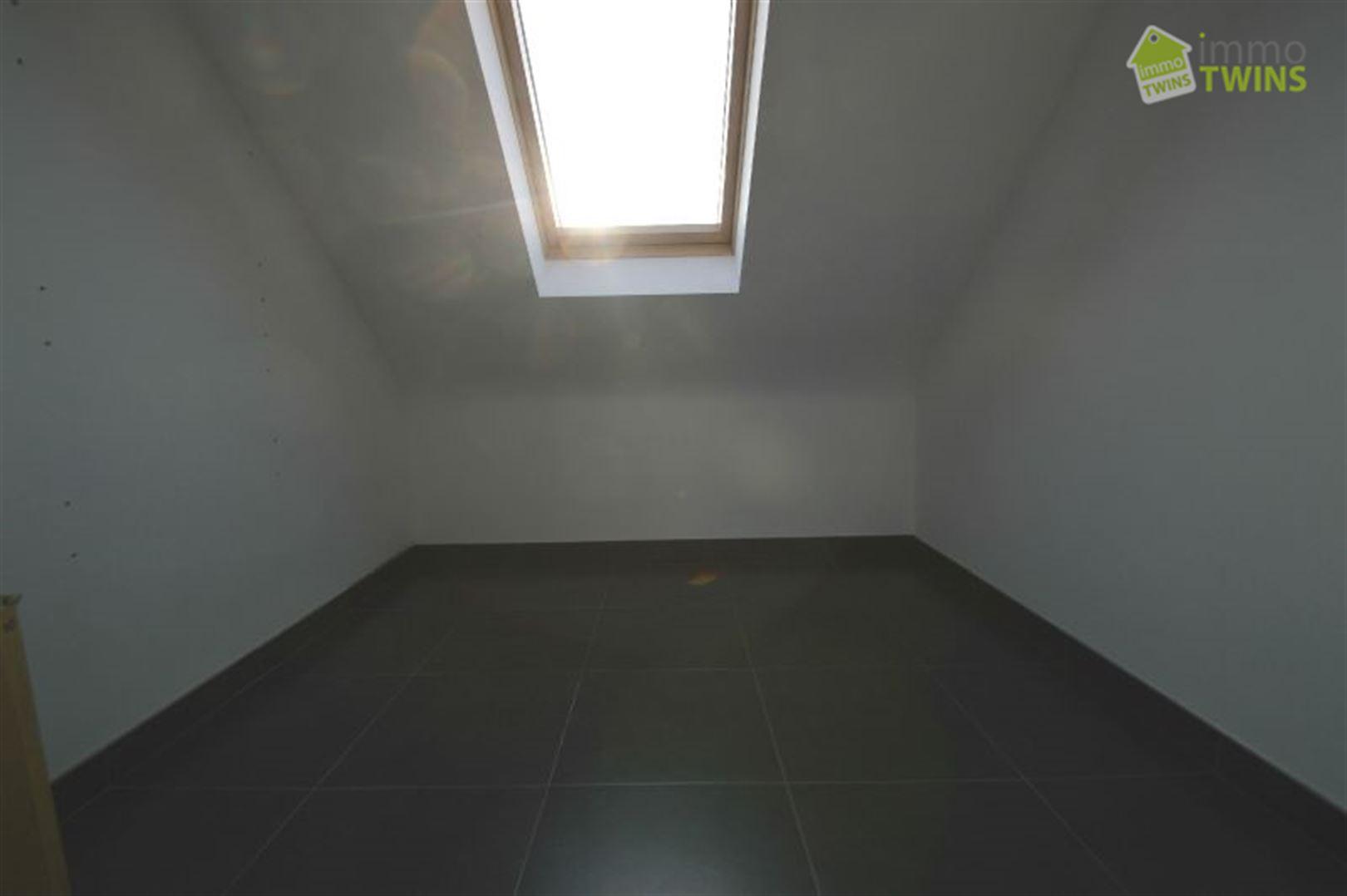 Foto 8 : Appartement te 9200 Baasrode (België) - Prijs € 660