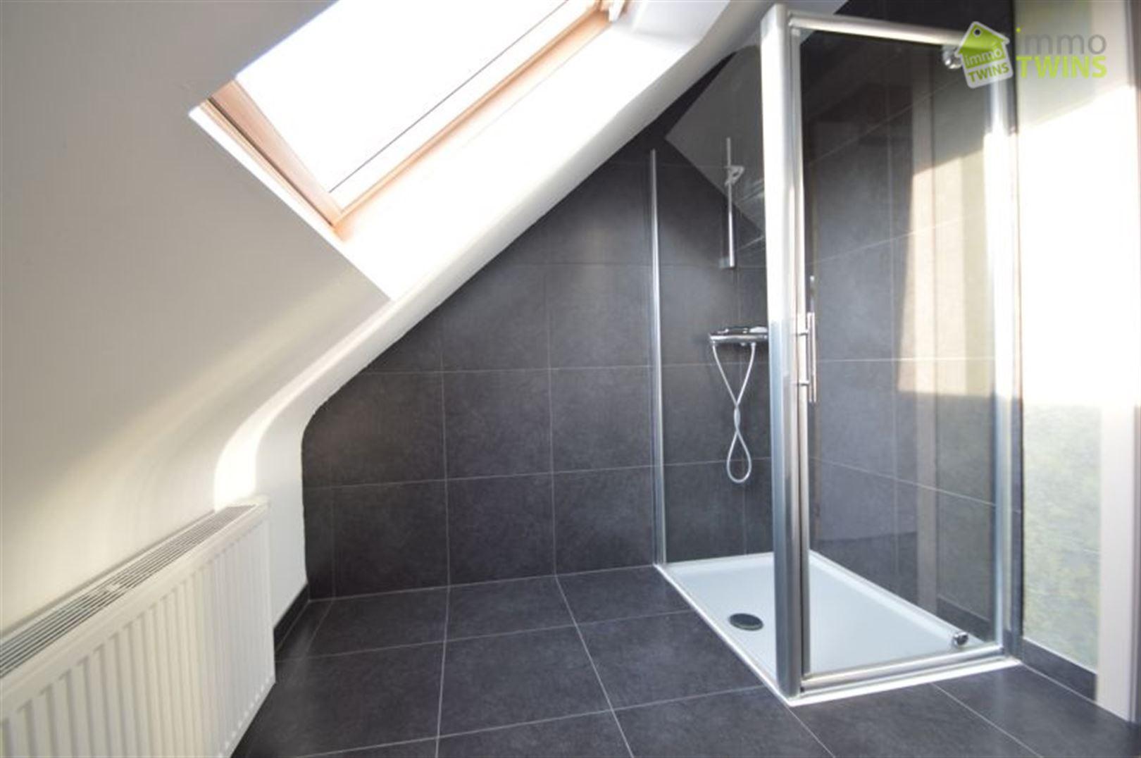 Foto 10 : Appartement te 9200 Baasrode (België) - Prijs € 660