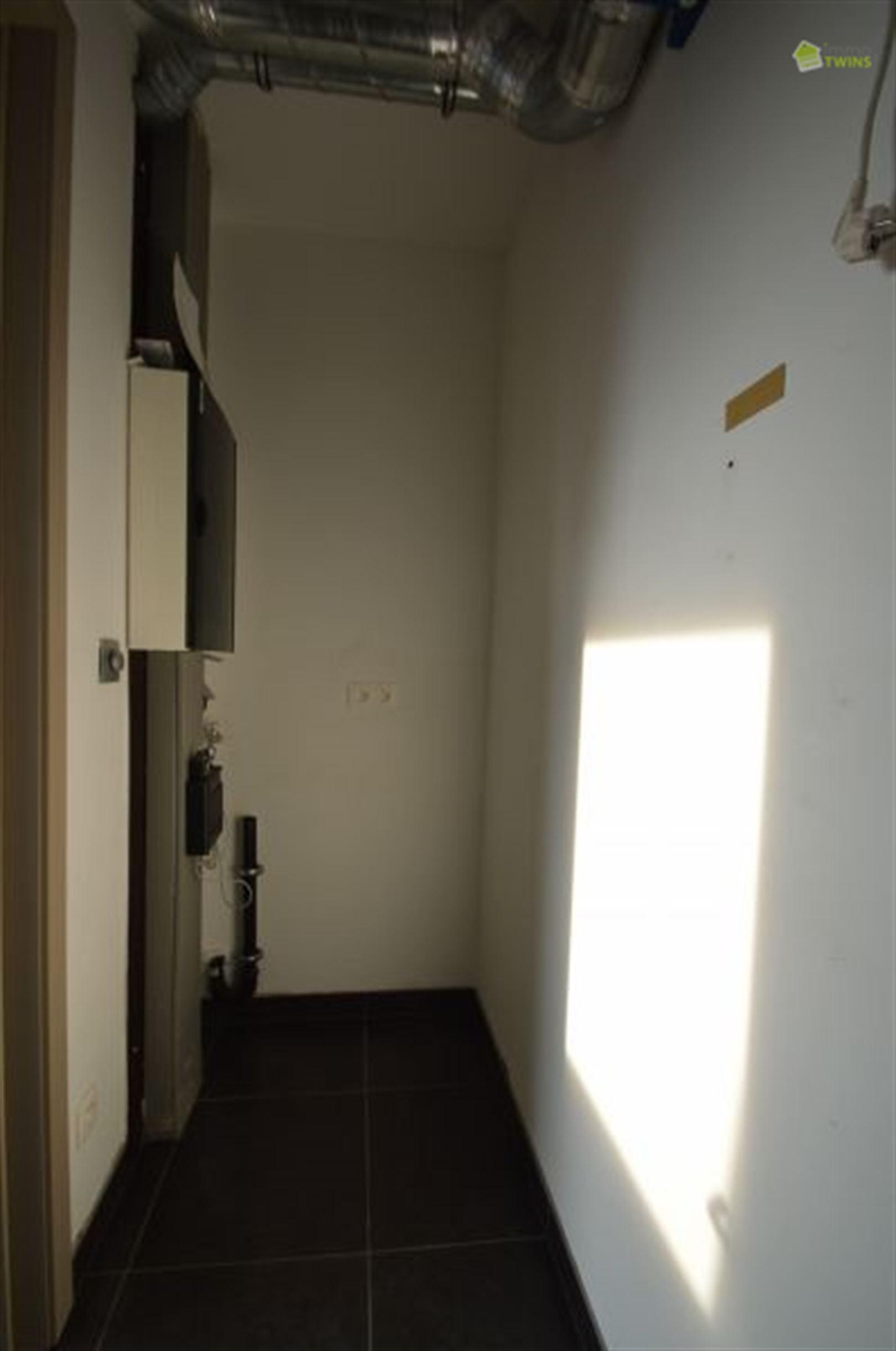Foto 12 : Appartement te 9200 Baasrode (België) - Prijs € 660