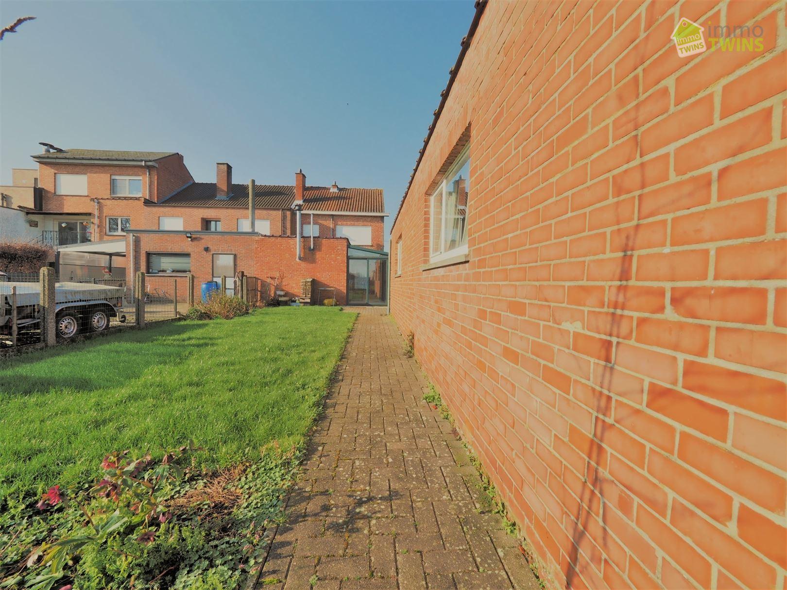 Foto 17 : Huis te 9200 SINT-GILLIS-DENDERMONDE (België) - Prijs € 259.000
