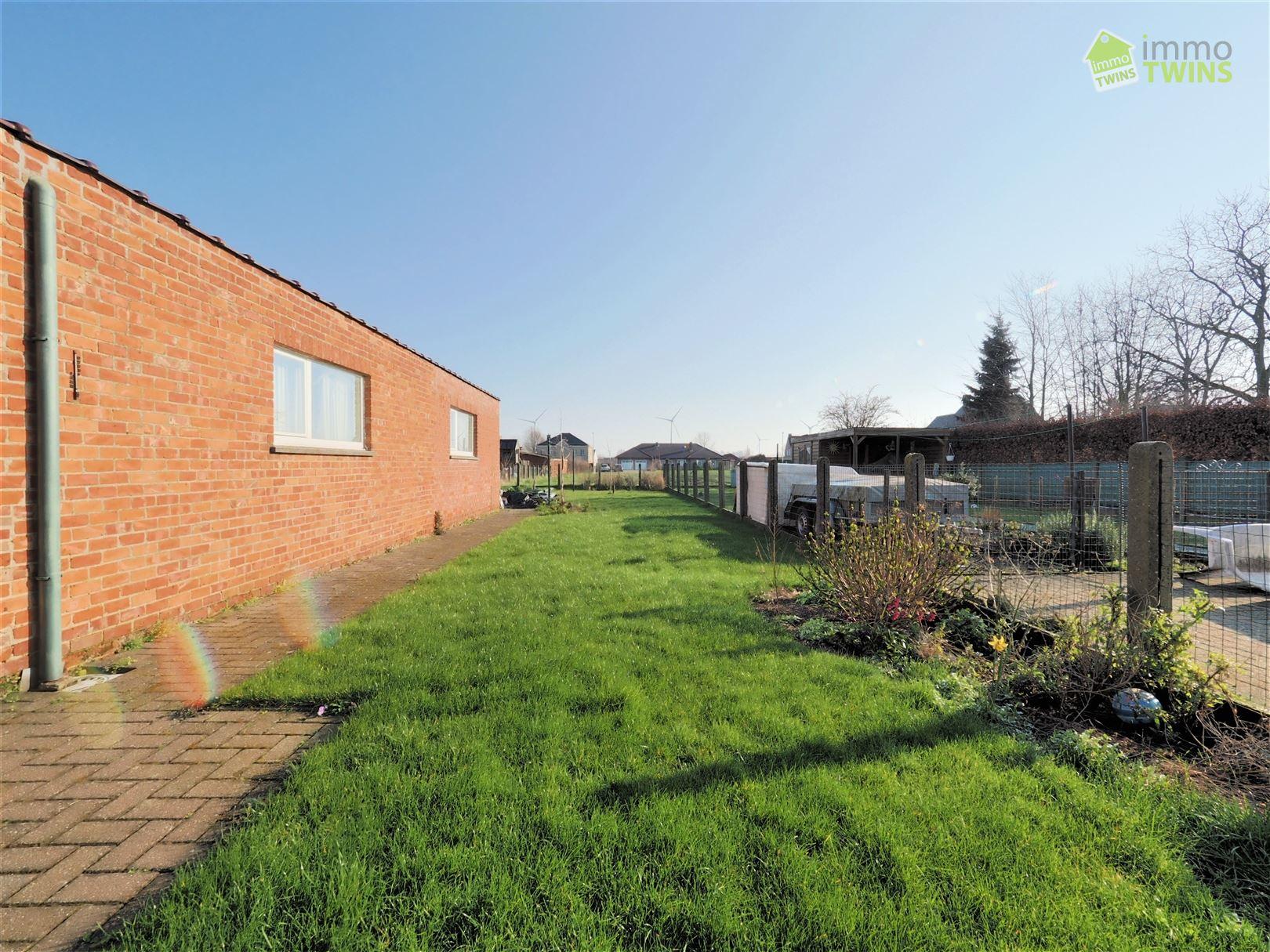 Foto 18 : Huis te 9200 SINT-GILLIS-DENDERMONDE (België) - Prijs € 259.000