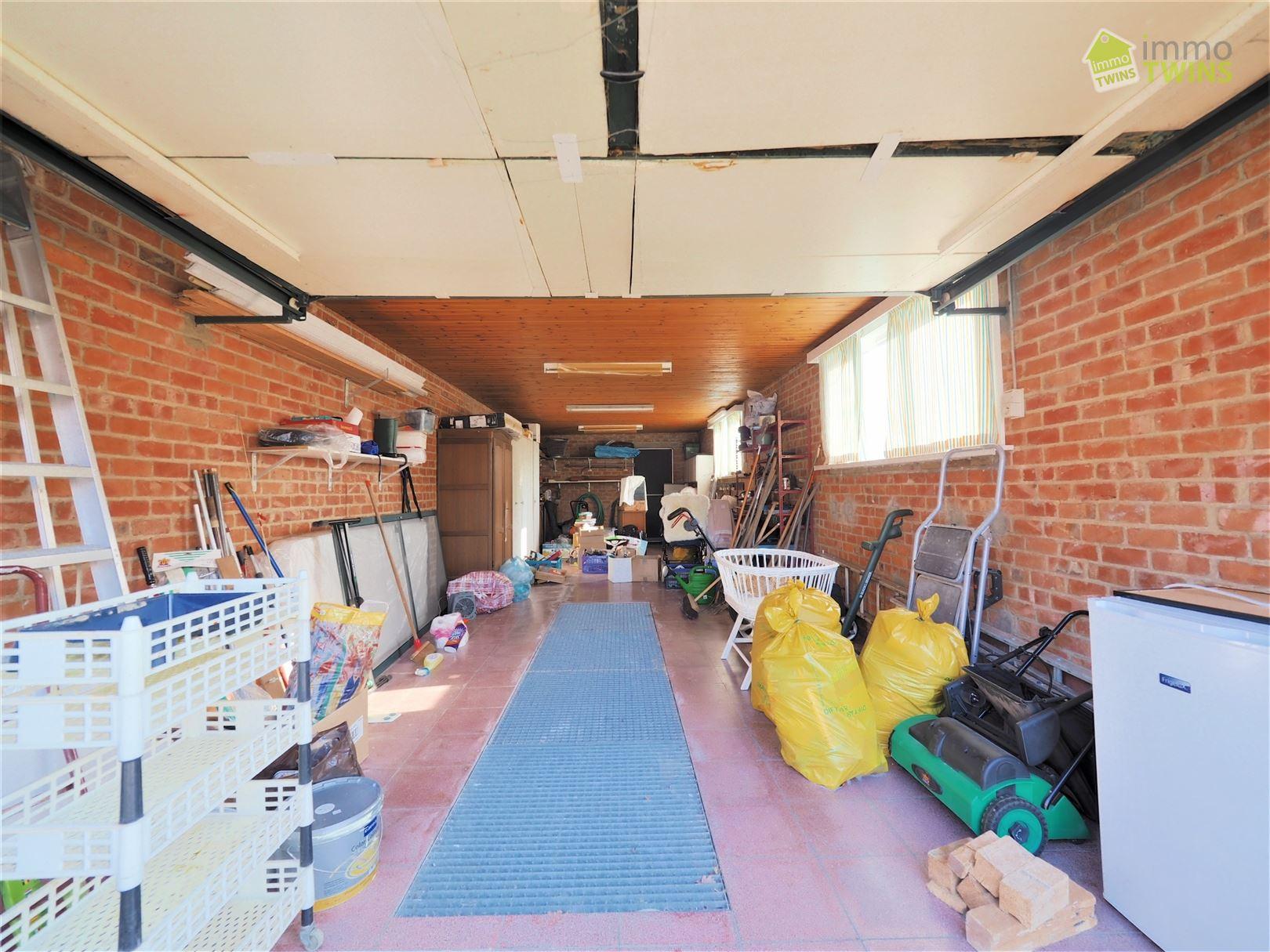 Foto 20 : Huis te 9200 SINT-GILLIS-DENDERMONDE (België) - Prijs € 259.000