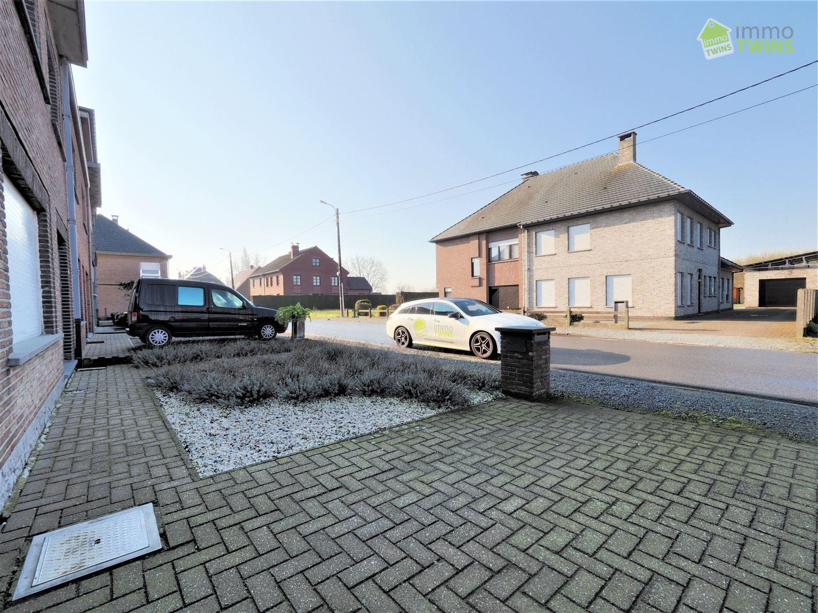 Foto 22 : Huis te 9200 SINT-GILLIS-DENDERMONDE (België) - Prijs € 259.000