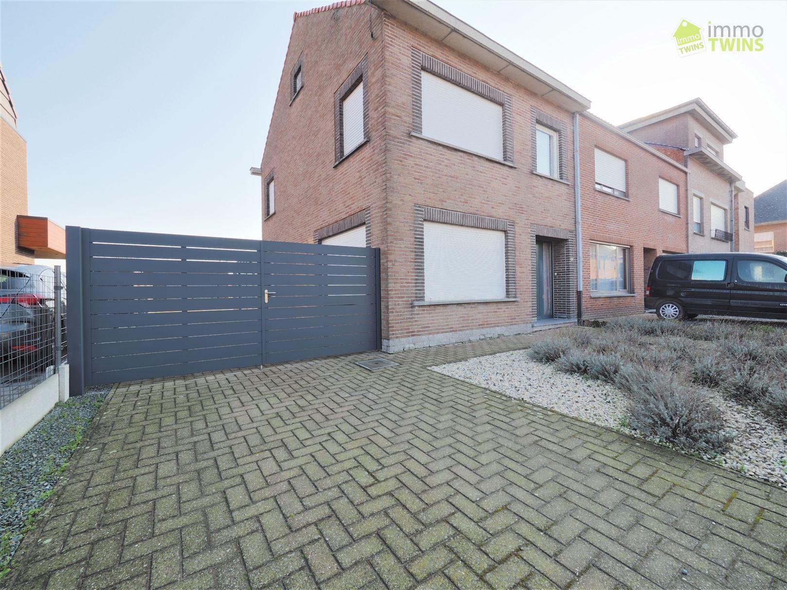 Foto 23 : Huis te 9200 SINT-GILLIS-DENDERMONDE (België) - Prijs € 259.000