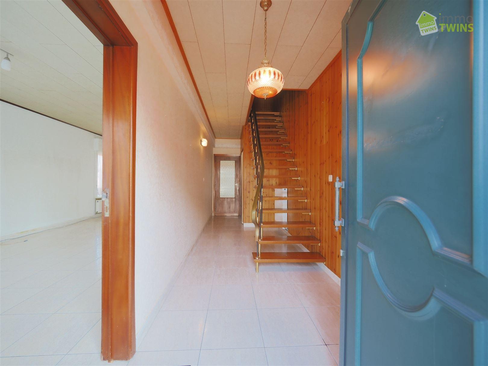 Foto 2 : Huis te 9200 SINT-GILLIS-DENDERMONDE (België) - Prijs € 259.000