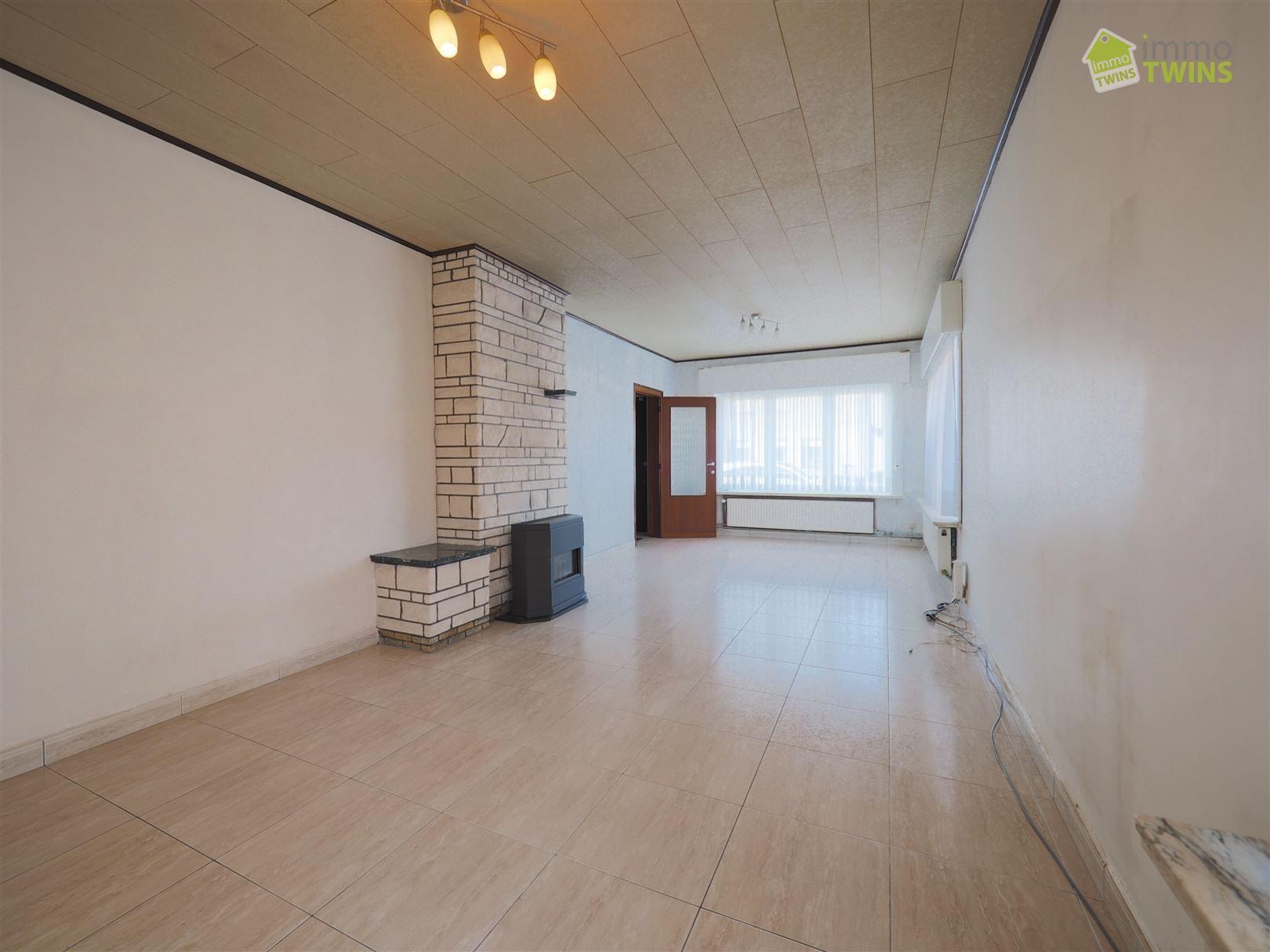 Foto 3 : Huis te 9200 SINT-GILLIS-DENDERMONDE (België) - Prijs € 259.000