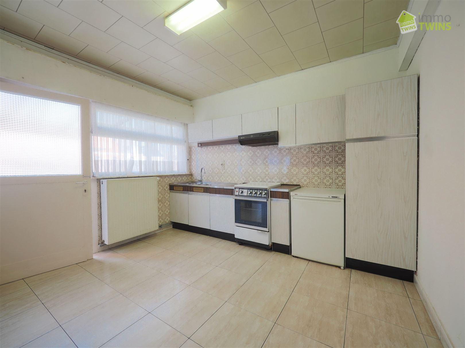 Foto 4 : Huis te 9200 SINT-GILLIS-DENDERMONDE (België) - Prijs € 259.000