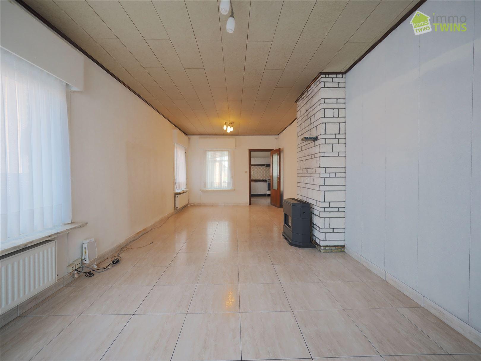 Foto 5 : Huis te 9200 SINT-GILLIS-DENDERMONDE (België) - Prijs € 259.000