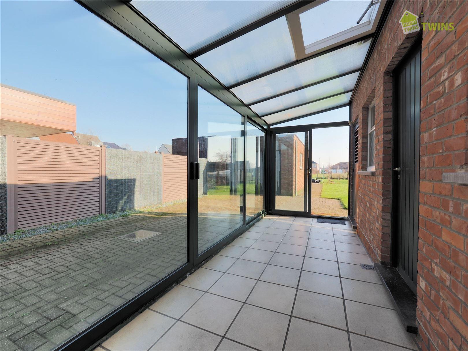 Foto 6 : Huis te 9200 SINT-GILLIS-DENDERMONDE (België) - Prijs € 259.000