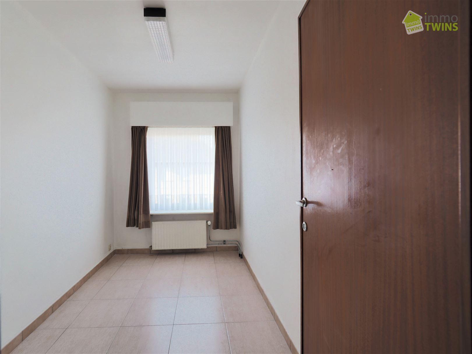 Foto 11 : Huis te 9200 SINT-GILLIS-DENDERMONDE (België) - Prijs € 259.000