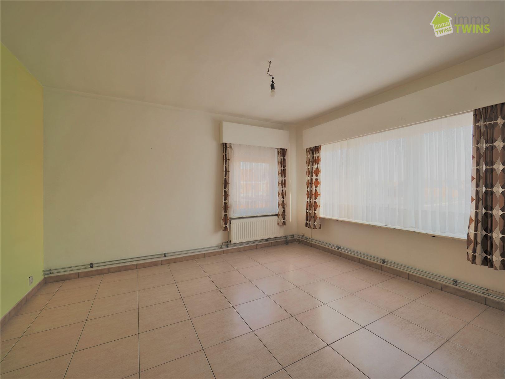 Foto 13 : Huis te 9200 SINT-GILLIS-DENDERMONDE (België) - Prijs € 259.000