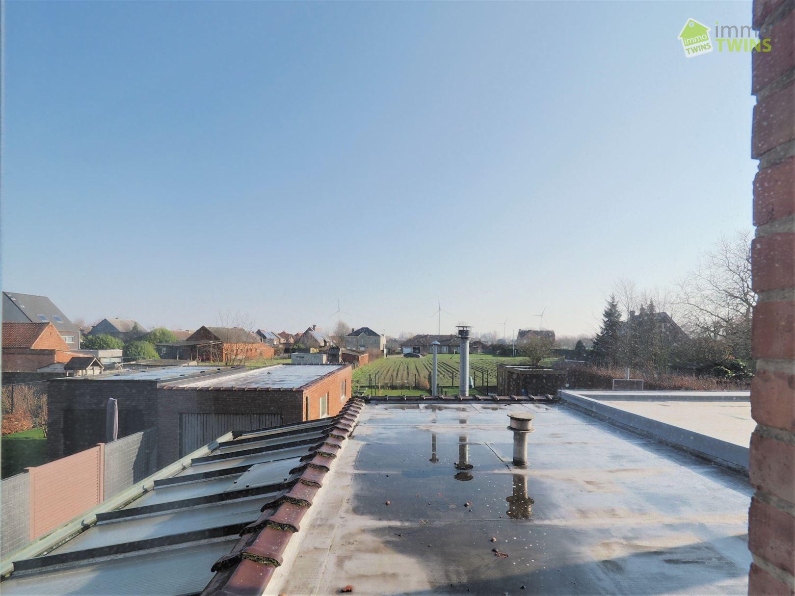 Foto 14 : Huis te 9200 SINT-GILLIS-DENDERMONDE (België) - Prijs € 259.000