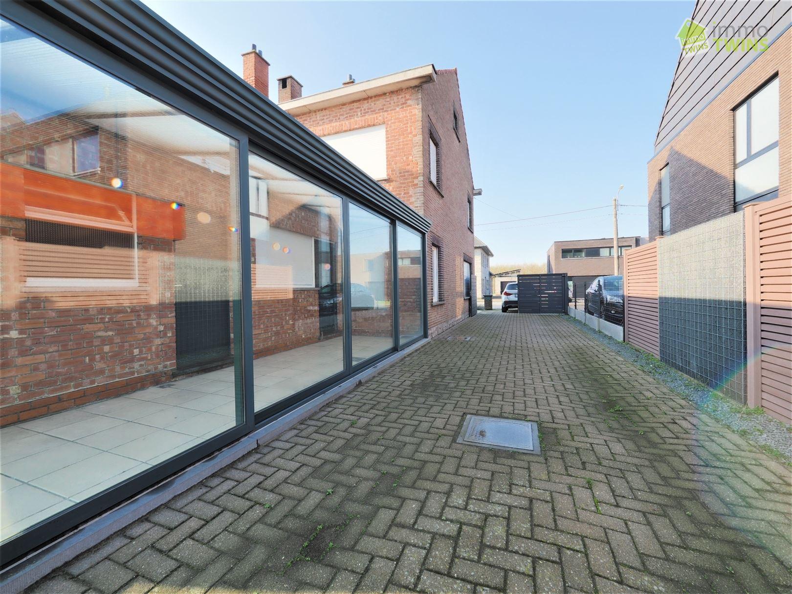 Foto 16 : Huis te 9200 SINT-GILLIS-DENDERMONDE (België) - Prijs € 259.000