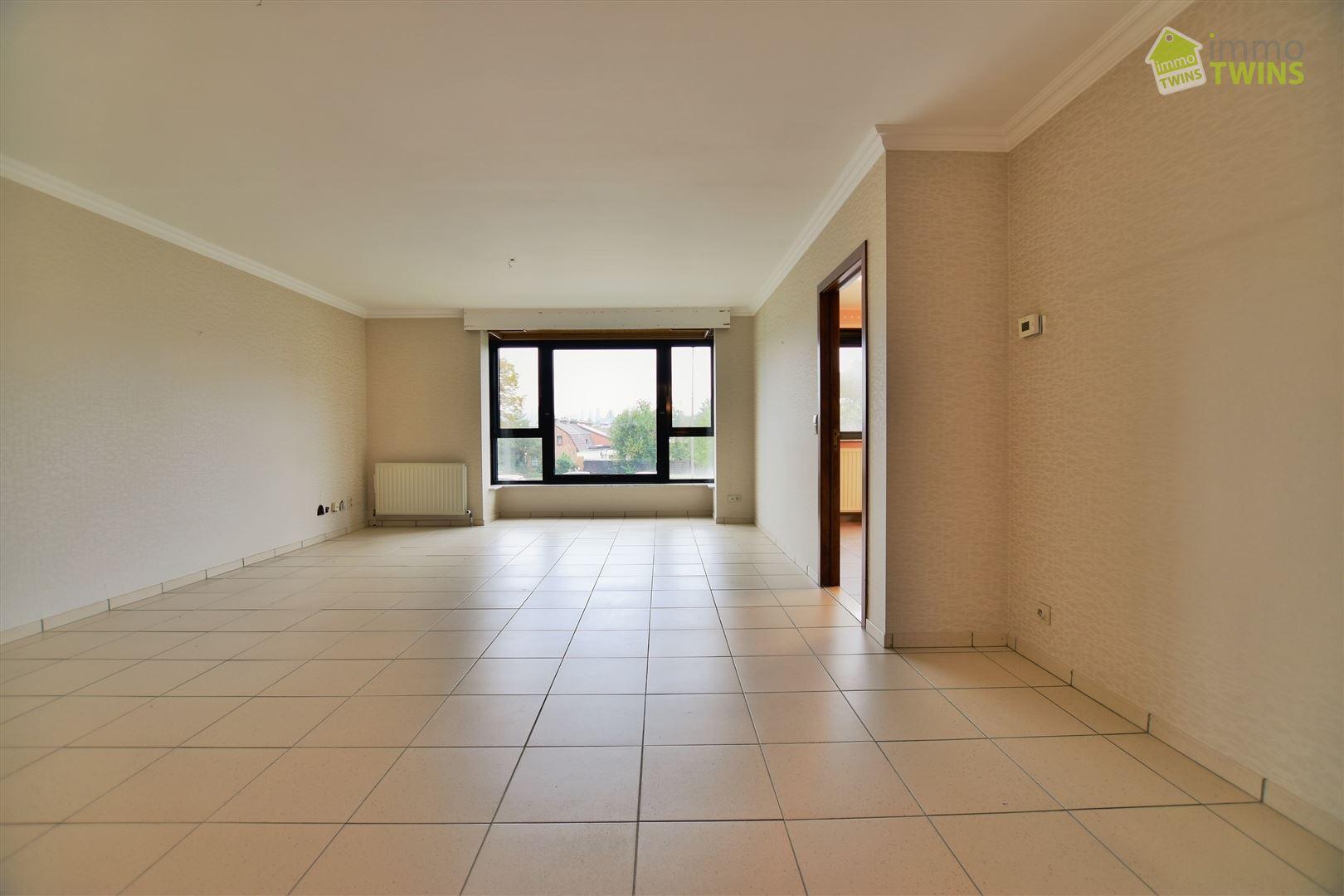 Foto 2 : Appartement te 9200 DENDERMONDE (België) - Prijs € 725