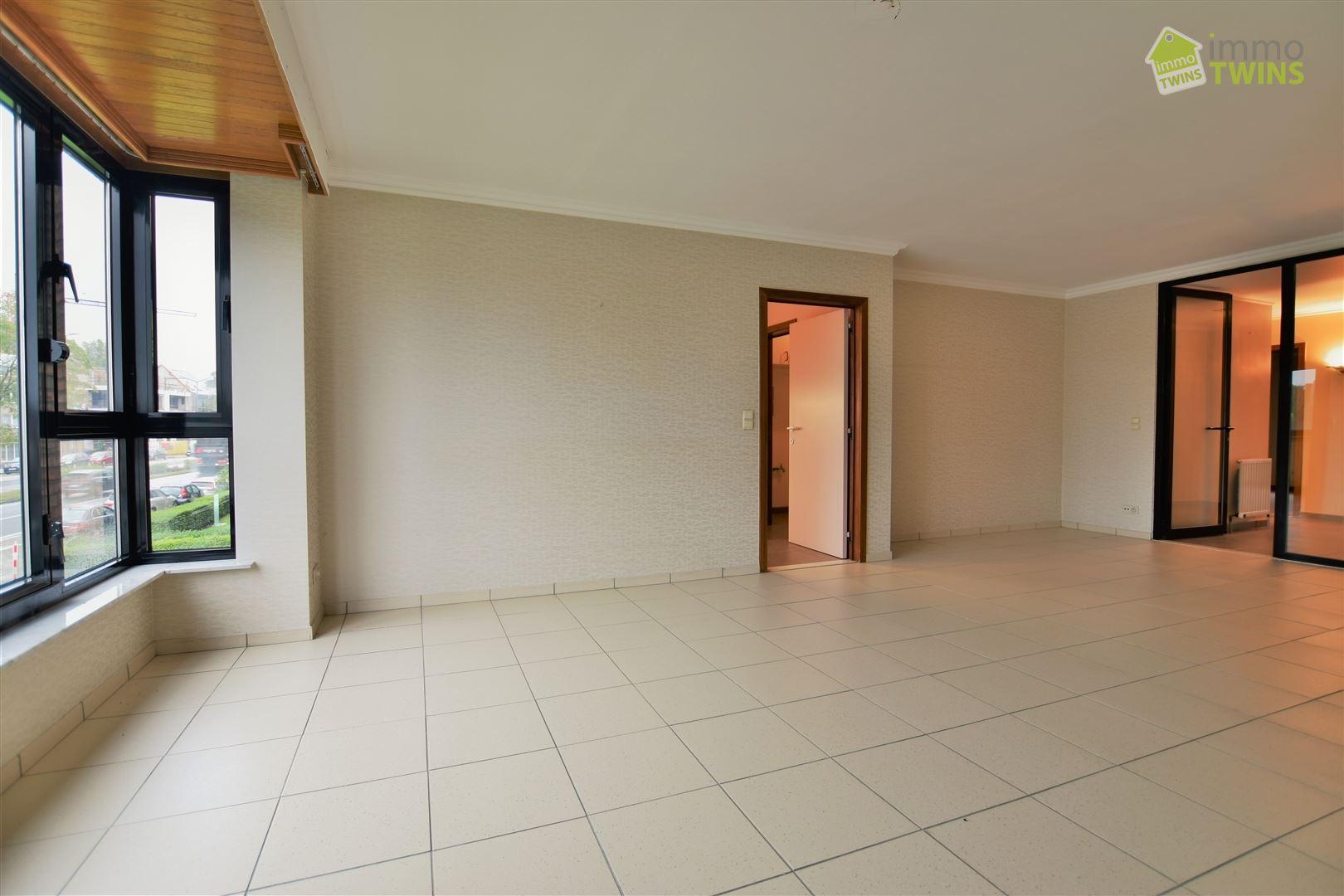 Foto 3 : Appartement te 9200 DENDERMONDE (België) - Prijs € 725
