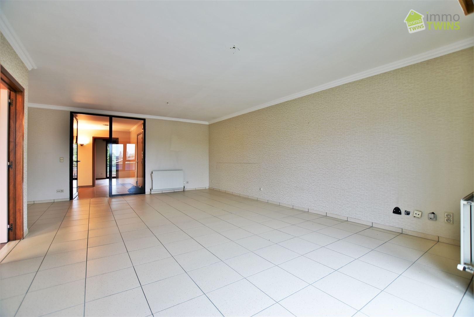 Foto 5 : Appartement te 9200 DENDERMONDE (België) - Prijs € 725