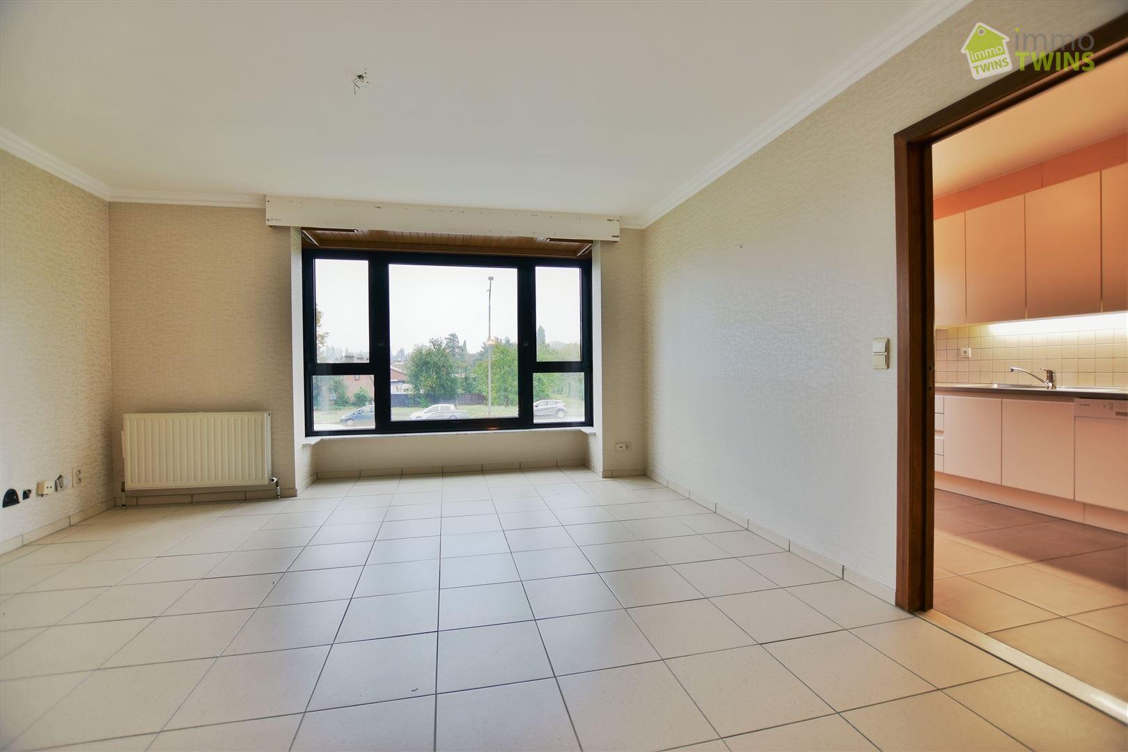 Foto 6 : Appartement te 9200 DENDERMONDE (België) - Prijs € 725