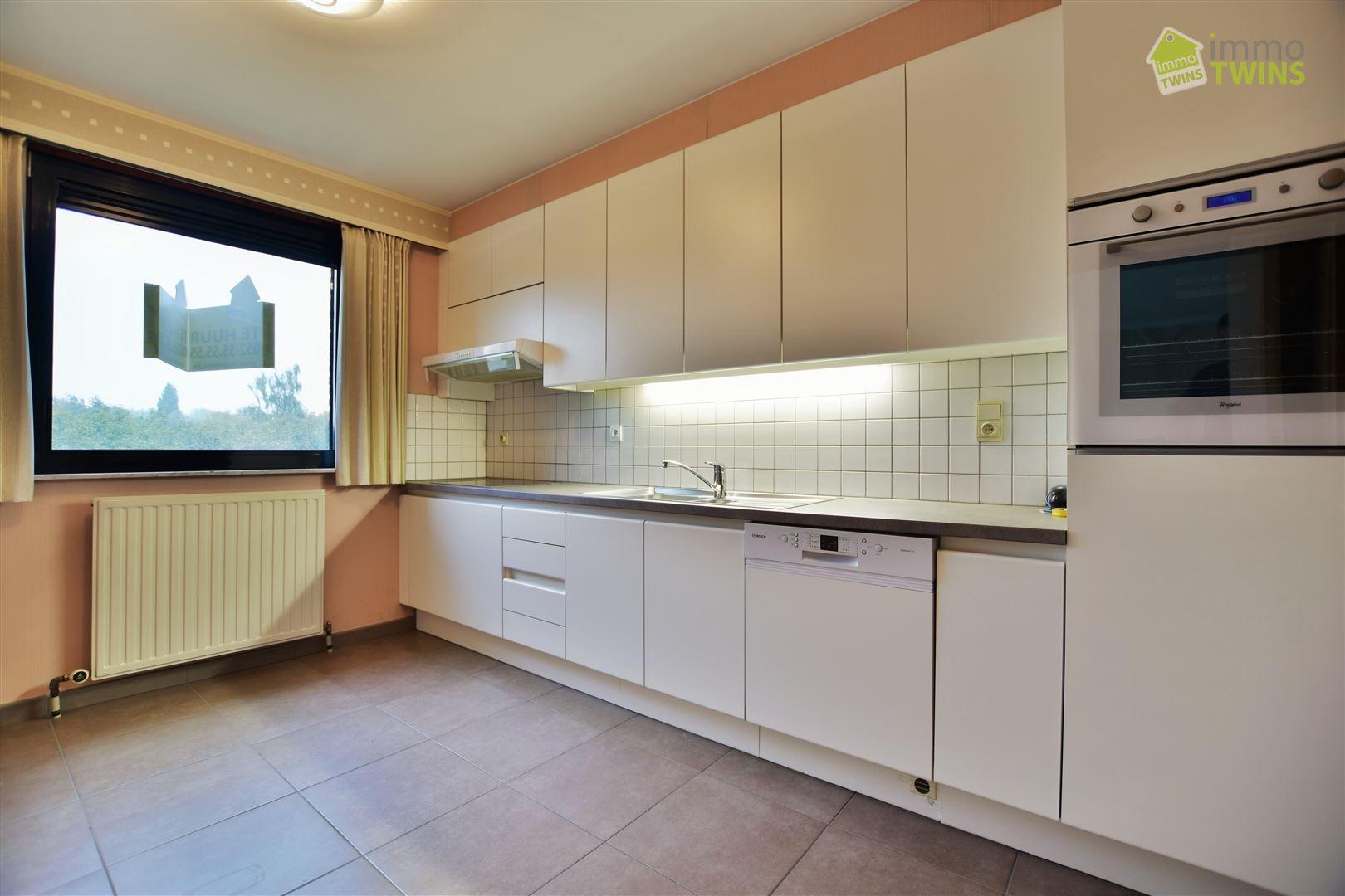 Foto 7 : Appartement te 9200 DENDERMONDE (België) - Prijs € 725