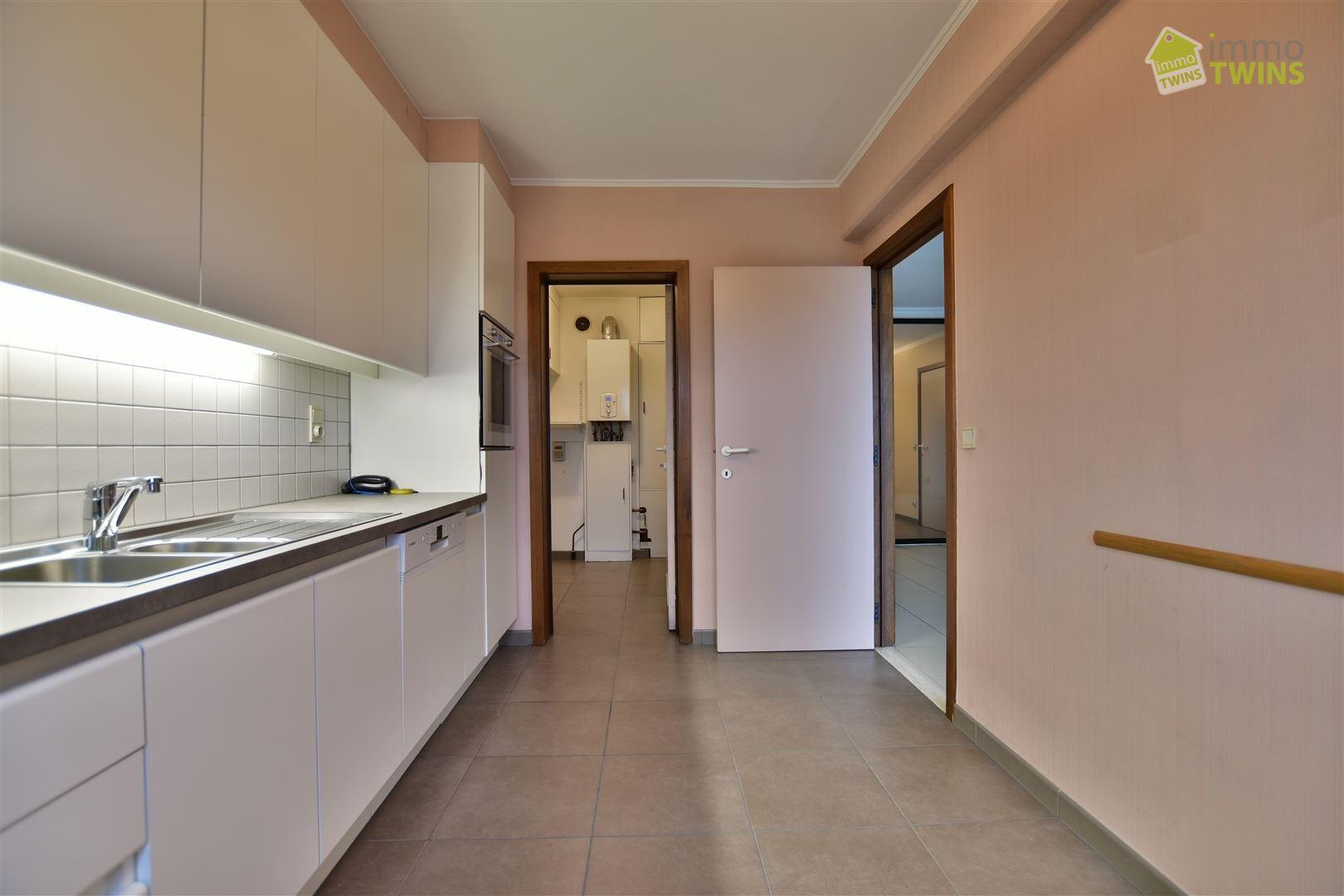 Foto 9 : Appartement te 9200 DENDERMONDE (België) - Prijs € 725