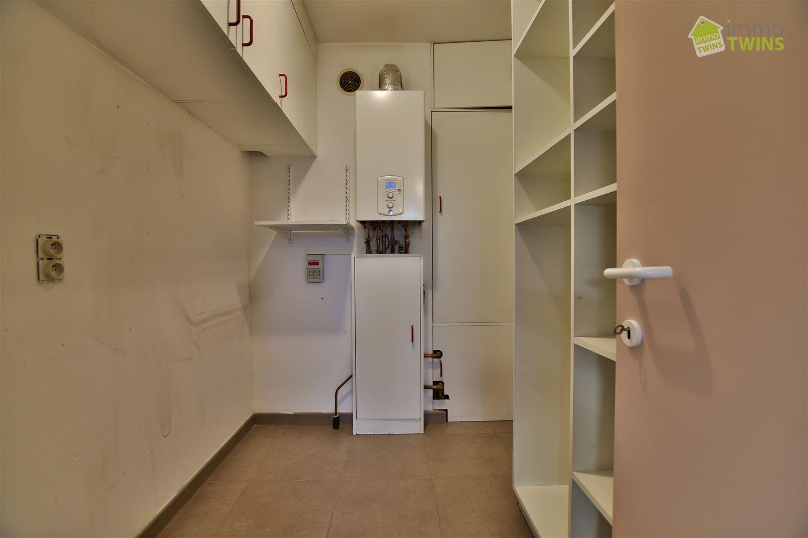 Foto 10 : Appartement te 9200 DENDERMONDE (België) - Prijs € 725