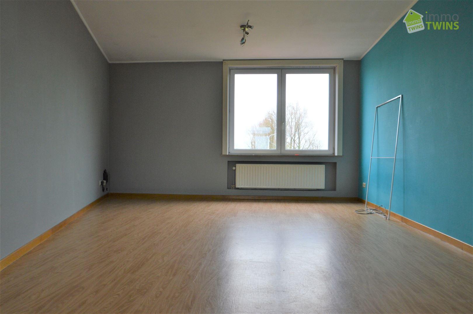 Foto 2 : Appartement te 9200 DENDERMONDE (België) - Prijs € 575