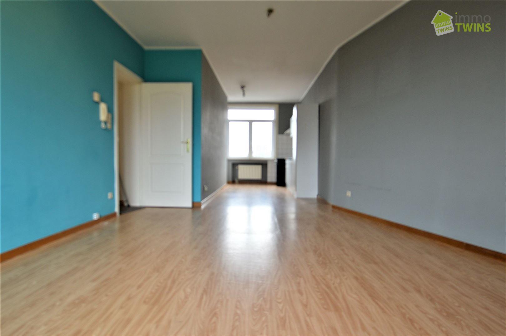 Foto 3 : Appartement te 9200 DENDERMONDE (België) - Prijs € 575