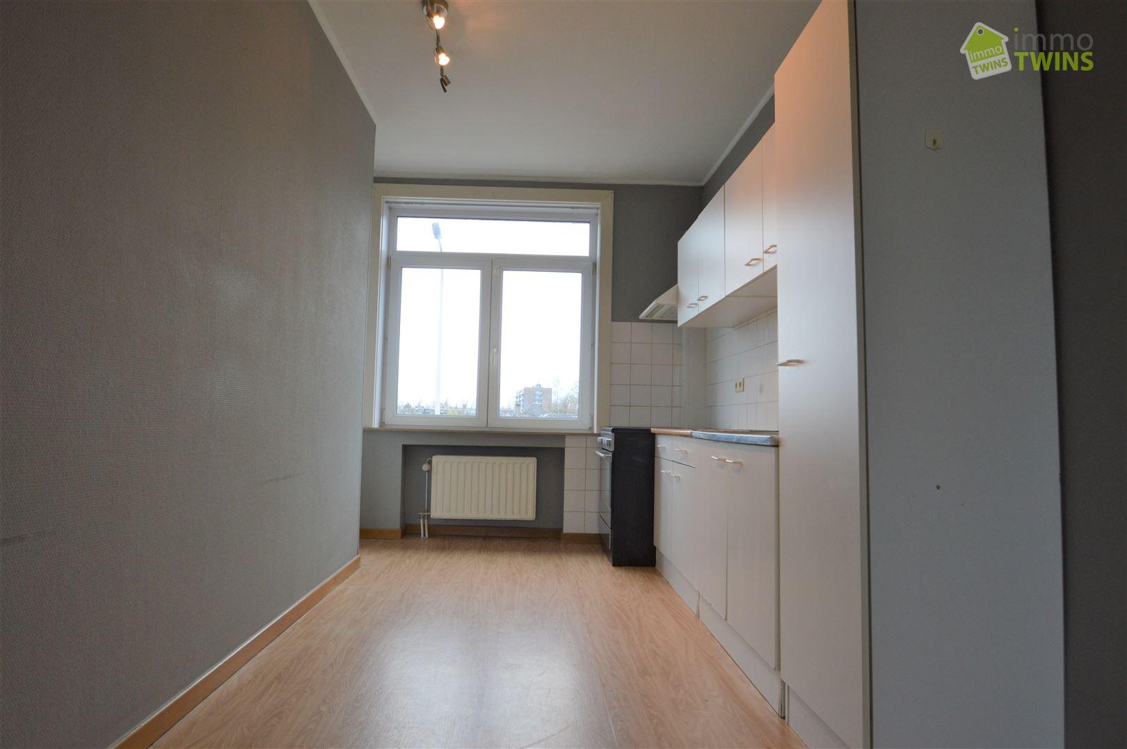 Foto 4 : Appartement te 9200 DENDERMONDE (België) - Prijs € 575