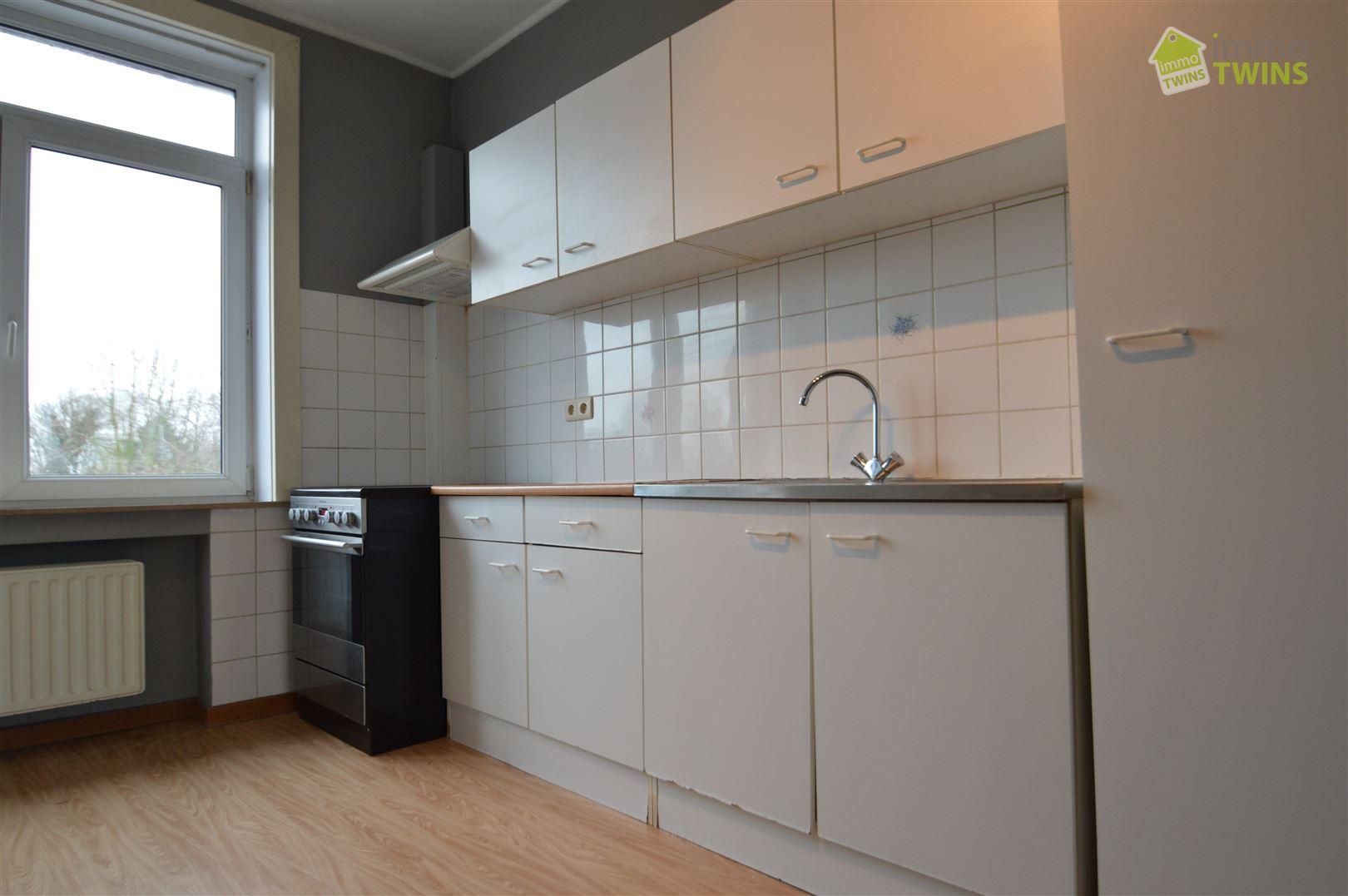 Foto 5 : Appartement te 9200 DENDERMONDE (België) - Prijs € 575