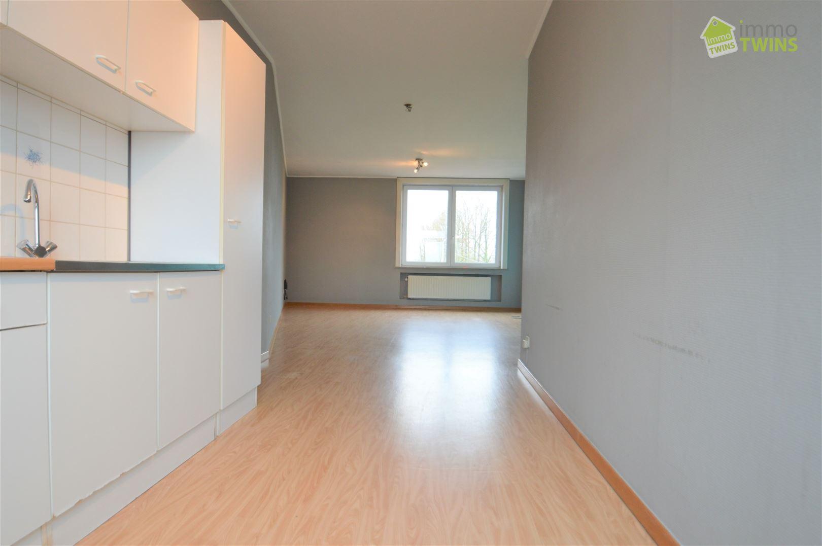 Foto 6 : Appartement te 9200 DENDERMONDE (België) - Prijs € 575