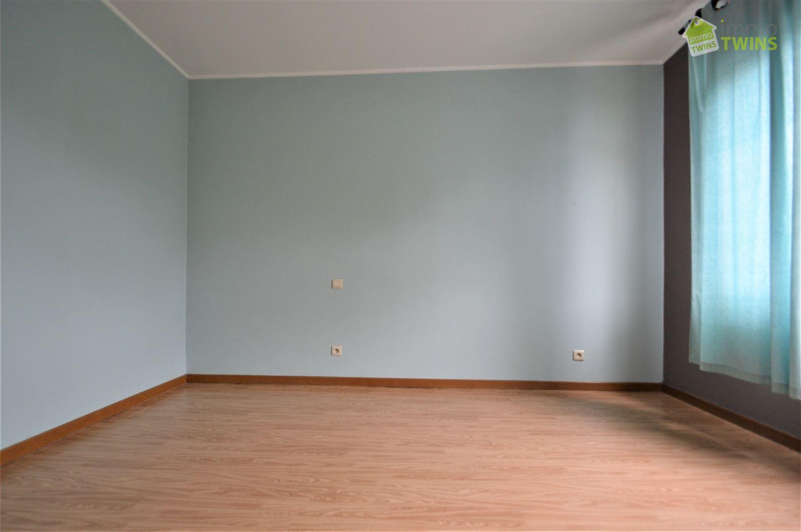 Foto 9 : Appartement te 9200 DENDERMONDE (België) - Prijs € 575