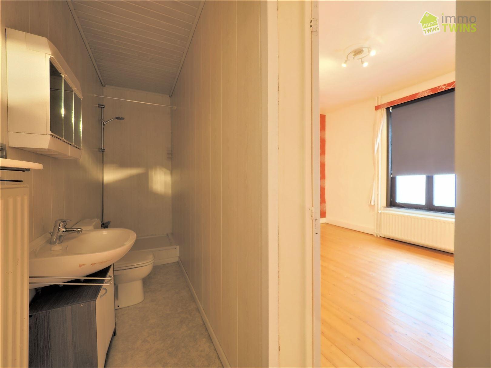 Foto 17 : Huis te 9200 SINT-GILLIS-BIJ-DENDERMONDE (België) - Prijs € 235.000