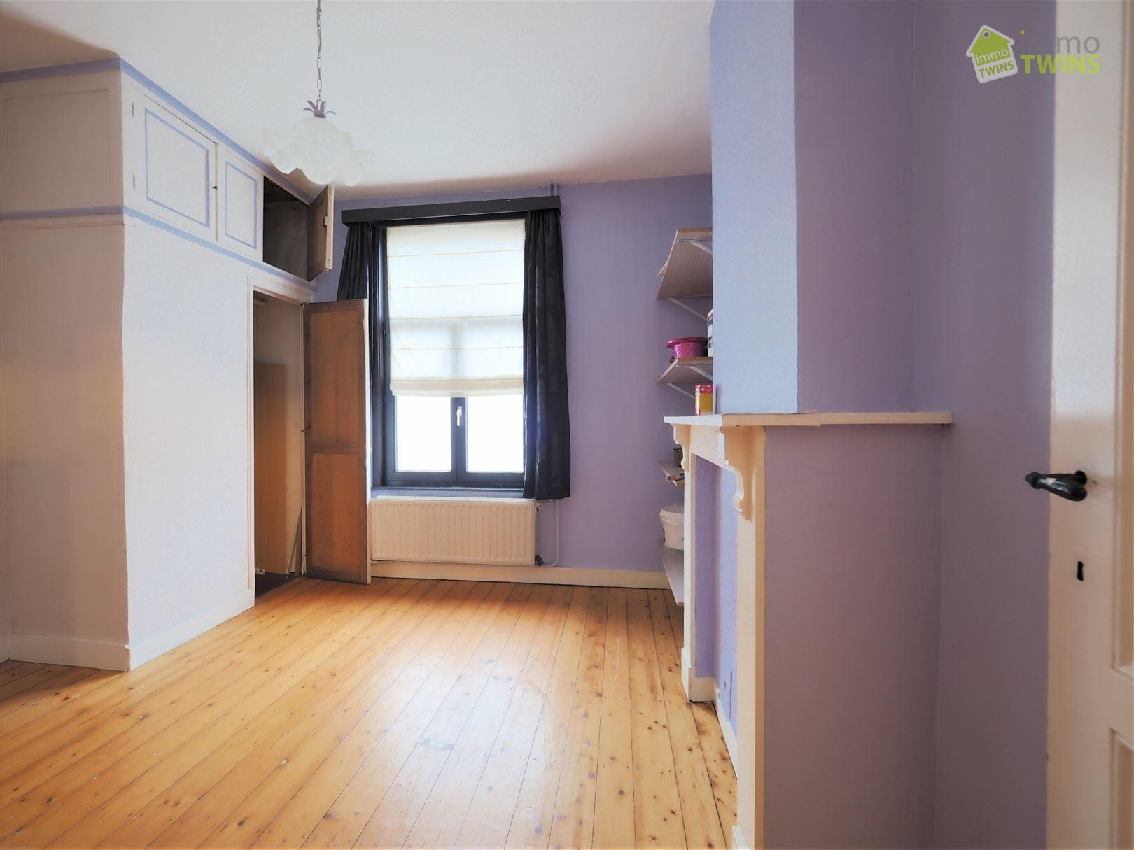 Foto 19 : Huis te 9200 SINT-GILLIS-BIJ-DENDERMONDE (België) - Prijs € 235.000