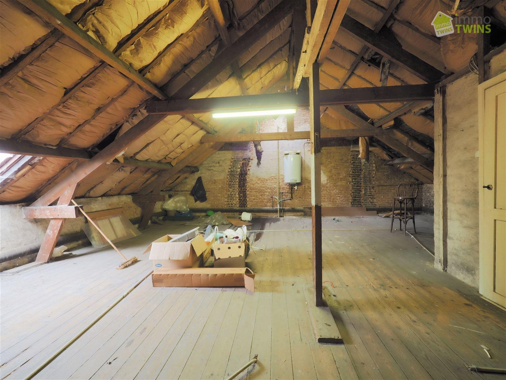 Foto 22 : Huis te 9200 SINT-GILLIS-BIJ-DENDERMONDE (België) - Prijs € 235.000