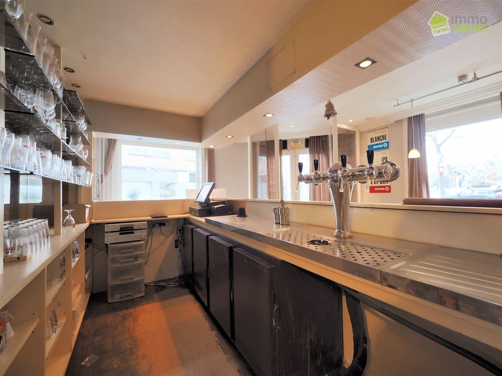 Foto 3 : Huis te 9200 SINT-GILLIS-BIJ-DENDERMONDE (België) - Prijs € 235.000