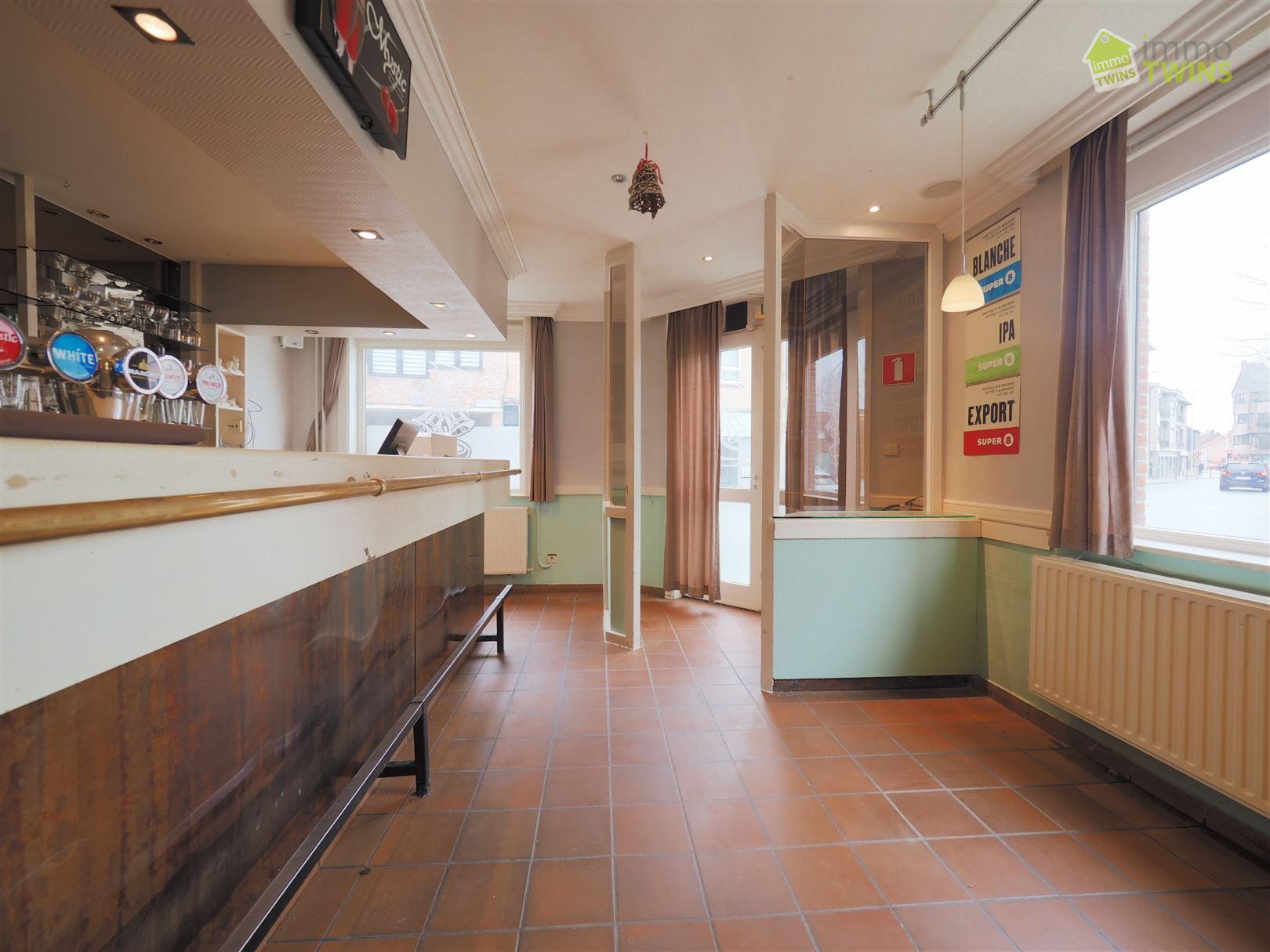 Foto 4 : Huis te 9200 SINT-GILLIS-BIJ-DENDERMONDE (België) - Prijs € 235.000