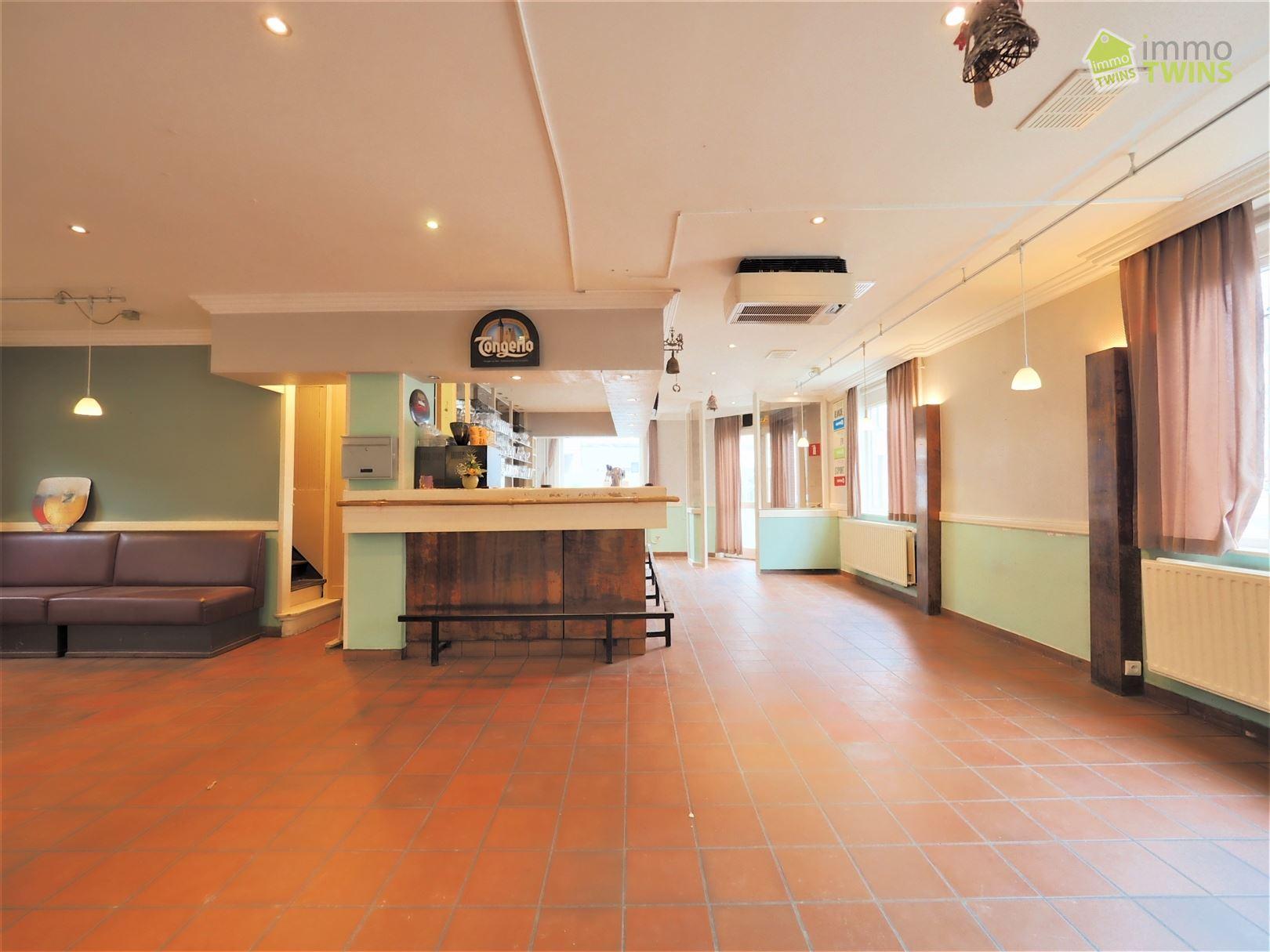 Foto 6 : Huis te 9200 SINT-GILLIS-BIJ-DENDERMONDE (België) - Prijs € 235.000