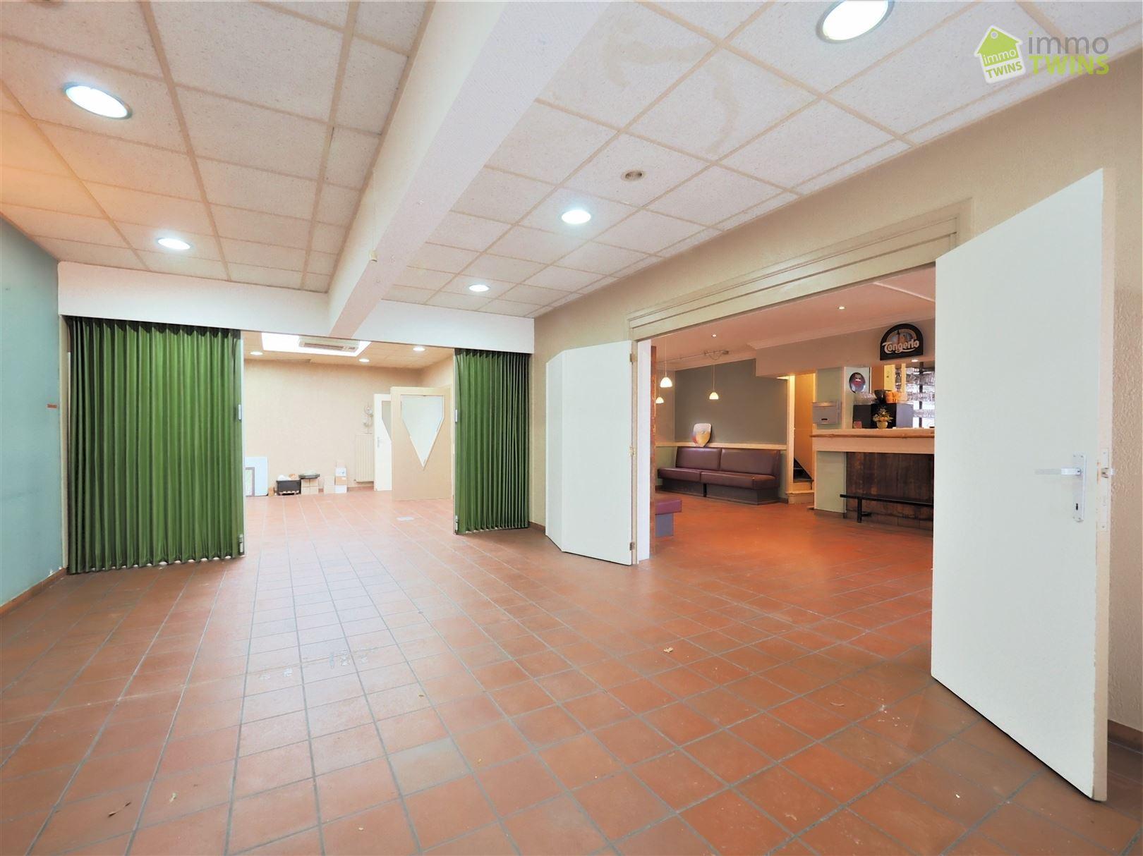Foto 7 : Huis te 9200 SINT-GILLIS-BIJ-DENDERMONDE (België) - Prijs € 235.000