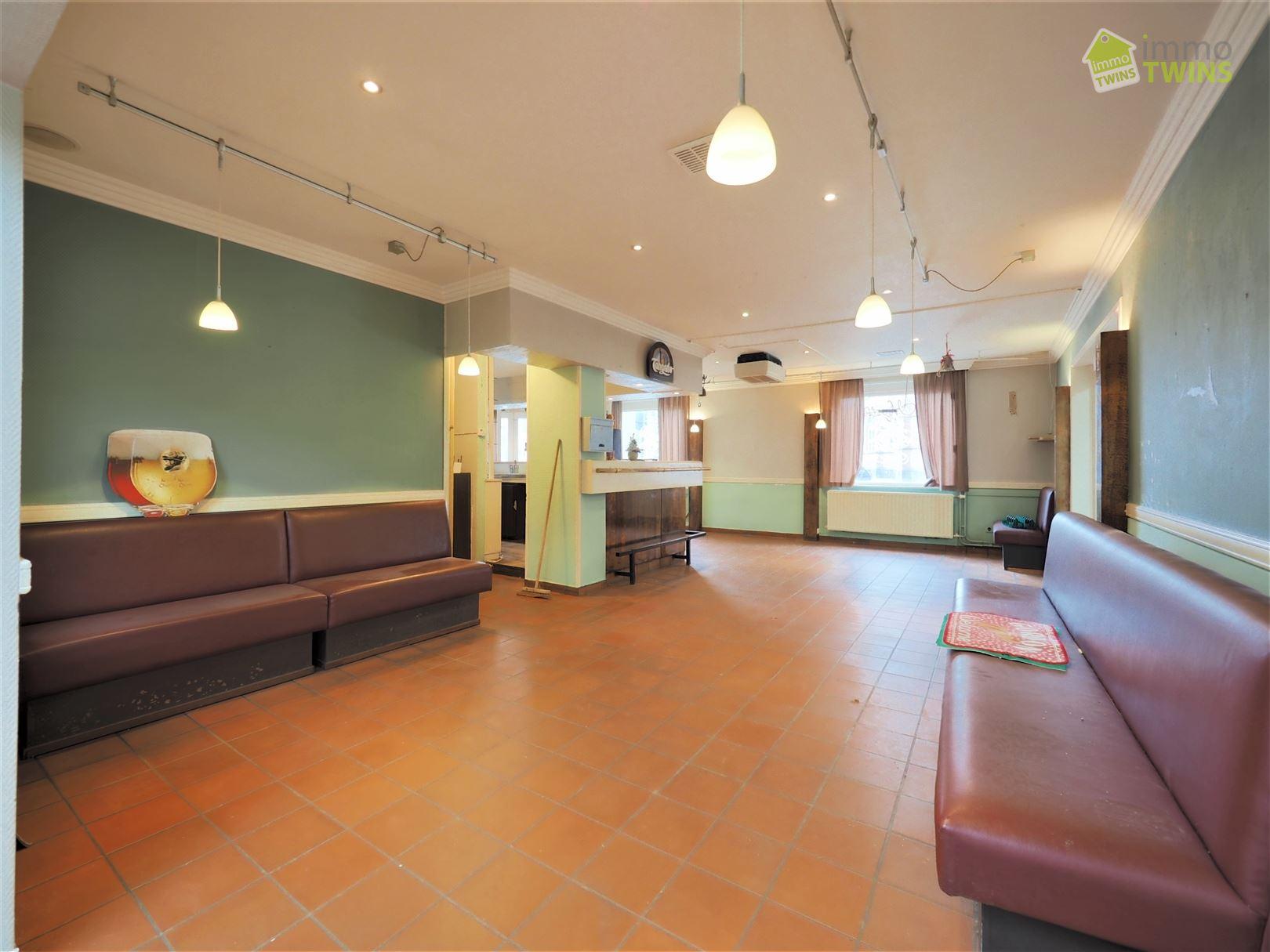 Foto 8 : Huis te 9200 SINT-GILLIS-BIJ-DENDERMONDE (België) - Prijs € 235.000