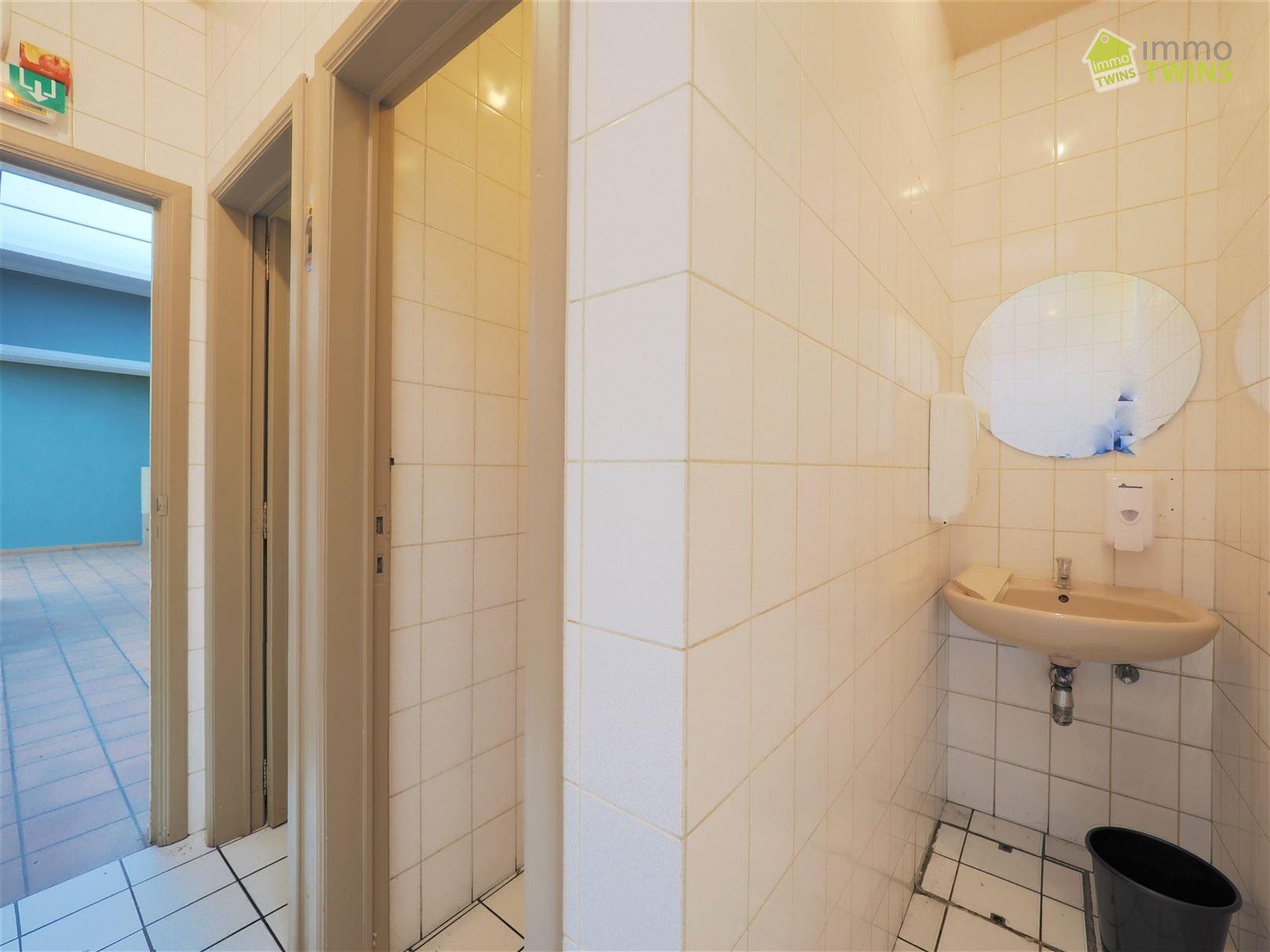 Foto 9 : Huis te 9200 SINT-GILLIS-BIJ-DENDERMONDE (België) - Prijs € 235.000