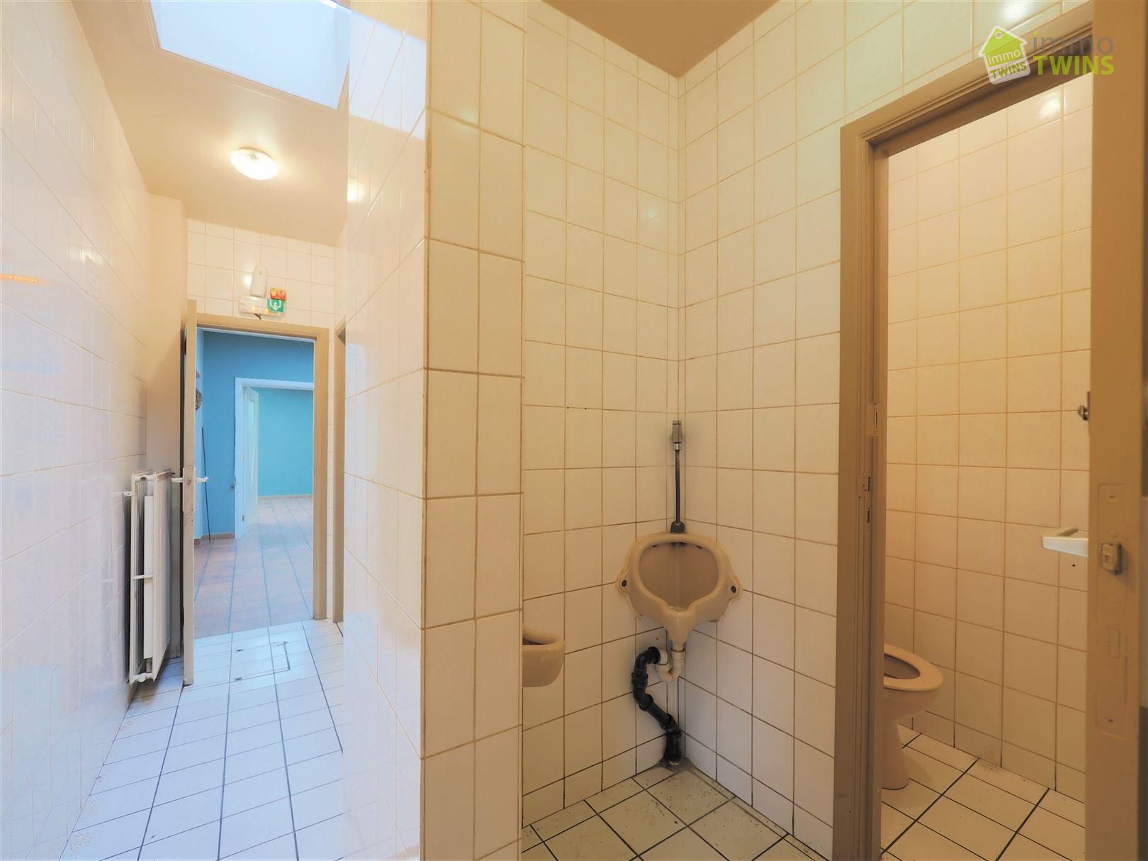 Foto 10 : Huis te 9200 SINT-GILLIS-BIJ-DENDERMONDE (België) - Prijs € 235.000