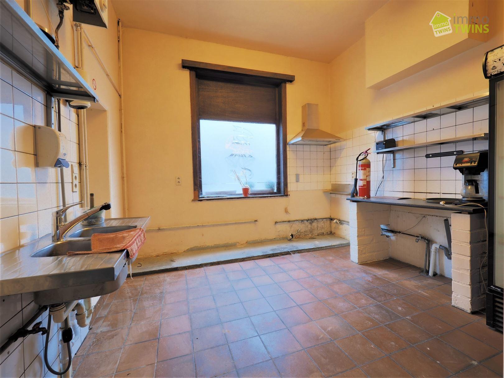Foto 11 : Huis te 9200 SINT-GILLIS-BIJ-DENDERMONDE (België) - Prijs € 235.000
