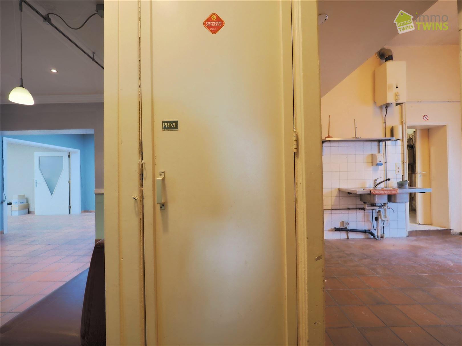 Foto 12 : Huis te 9200 SINT-GILLIS-BIJ-DENDERMONDE (België) - Prijs € 235.000