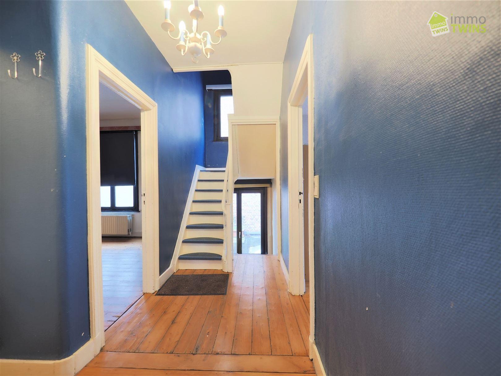 Foto 13 : Huis te 9200 SINT-GILLIS-BIJ-DENDERMONDE (België) - Prijs € 235.000