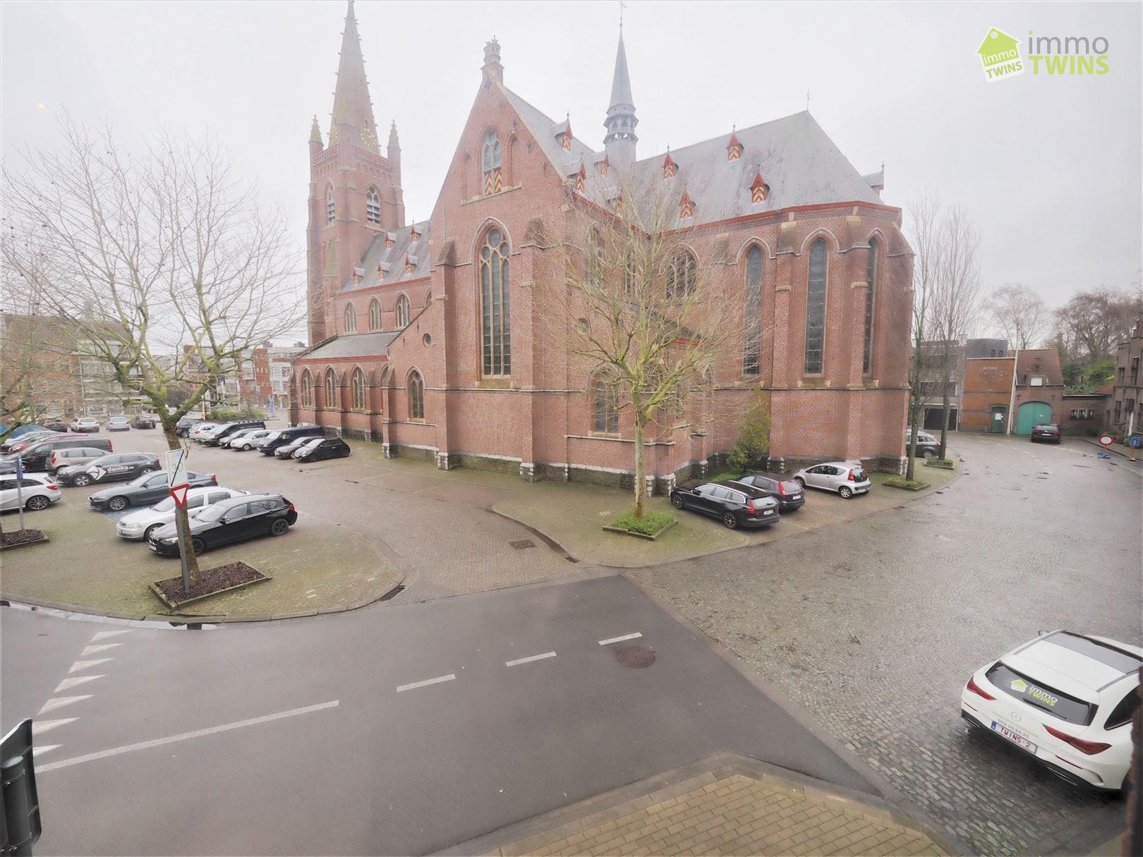 Foto 15 : Huis te 9200 SINT-GILLIS-BIJ-DENDERMONDE (België) - Prijs € 235.000