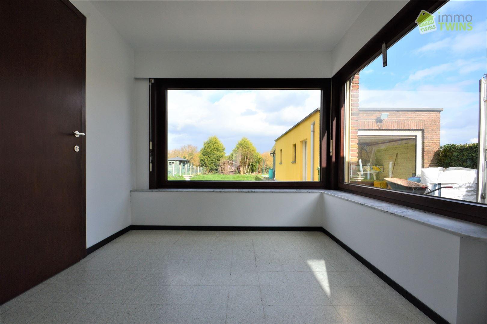 Foto 4 : Woning te 9280 LEBBEKE (België) - Prijs € 800